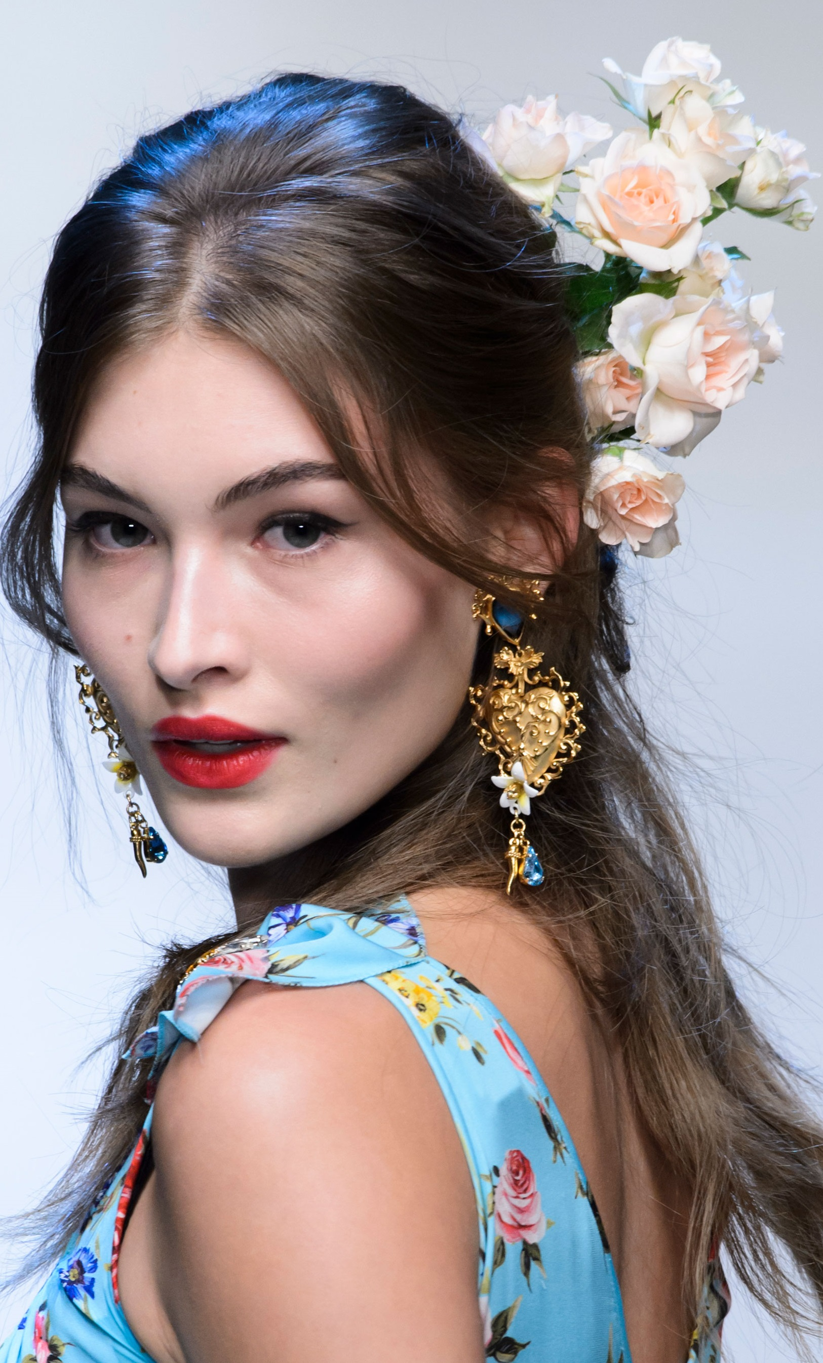 Grace Elizabeth photos