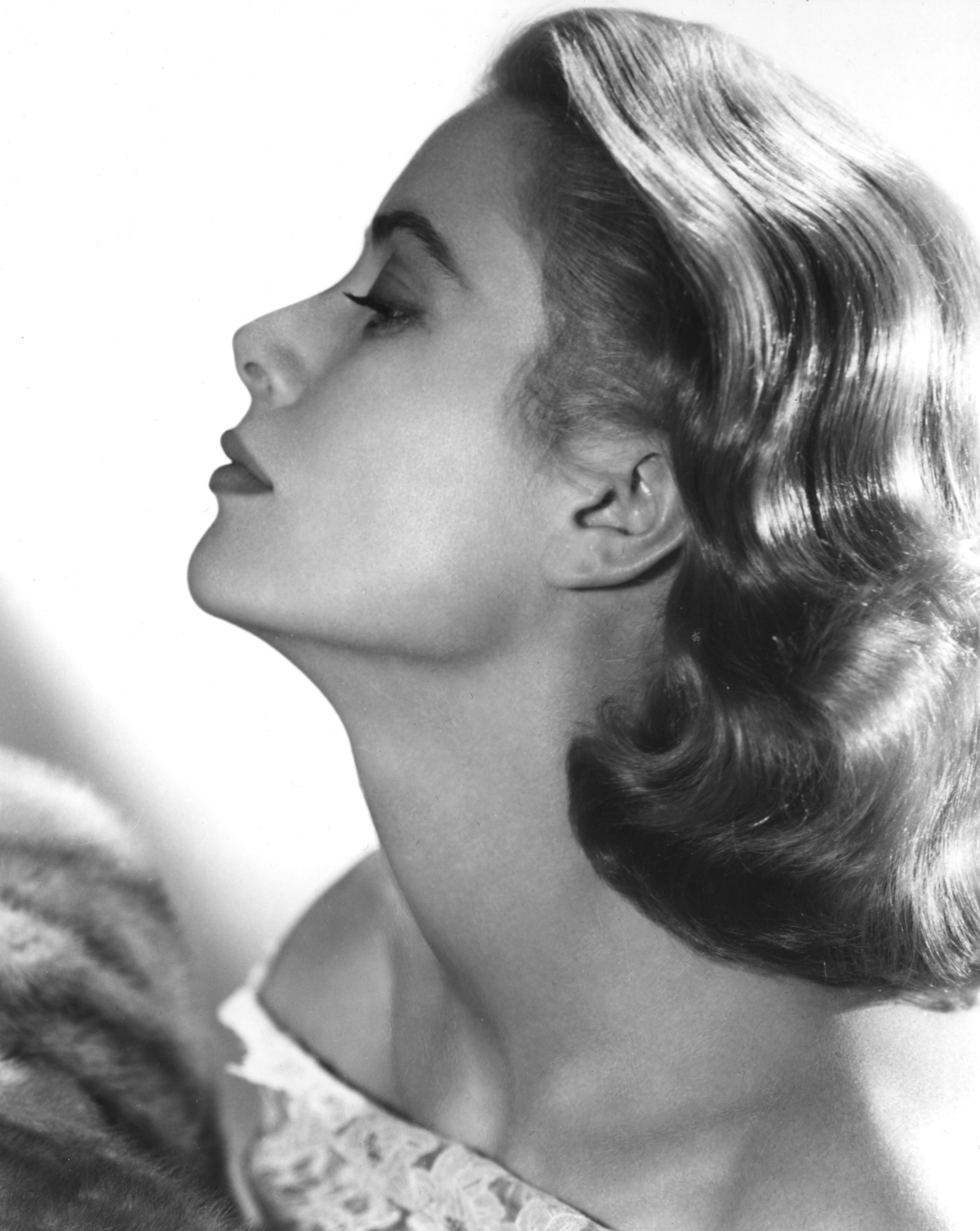 wallpaper grace kelly