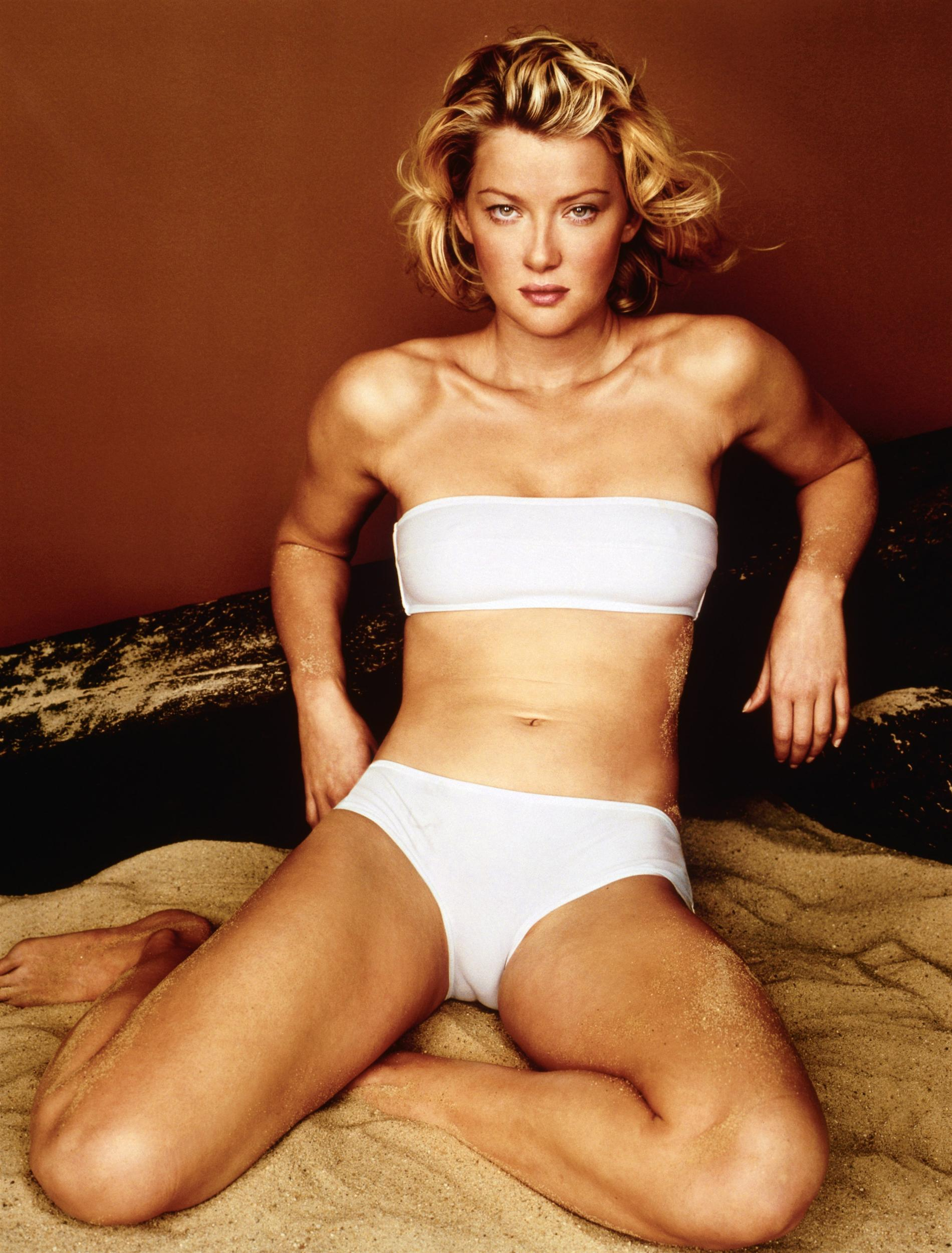 Gretchen mol photo 14 of 70 pics wallpaper photo 78294 for Photos de photos