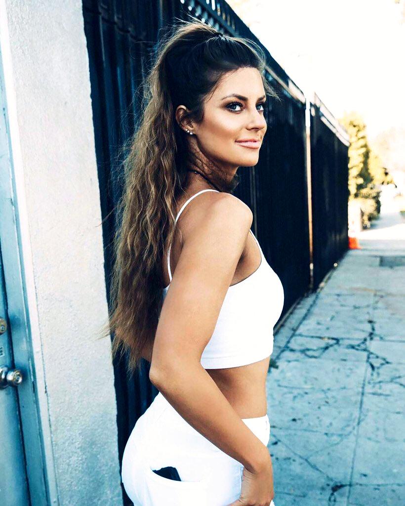 Hannah Stocking Leaked 2019 hannah stocking nude (65 photos), selfie