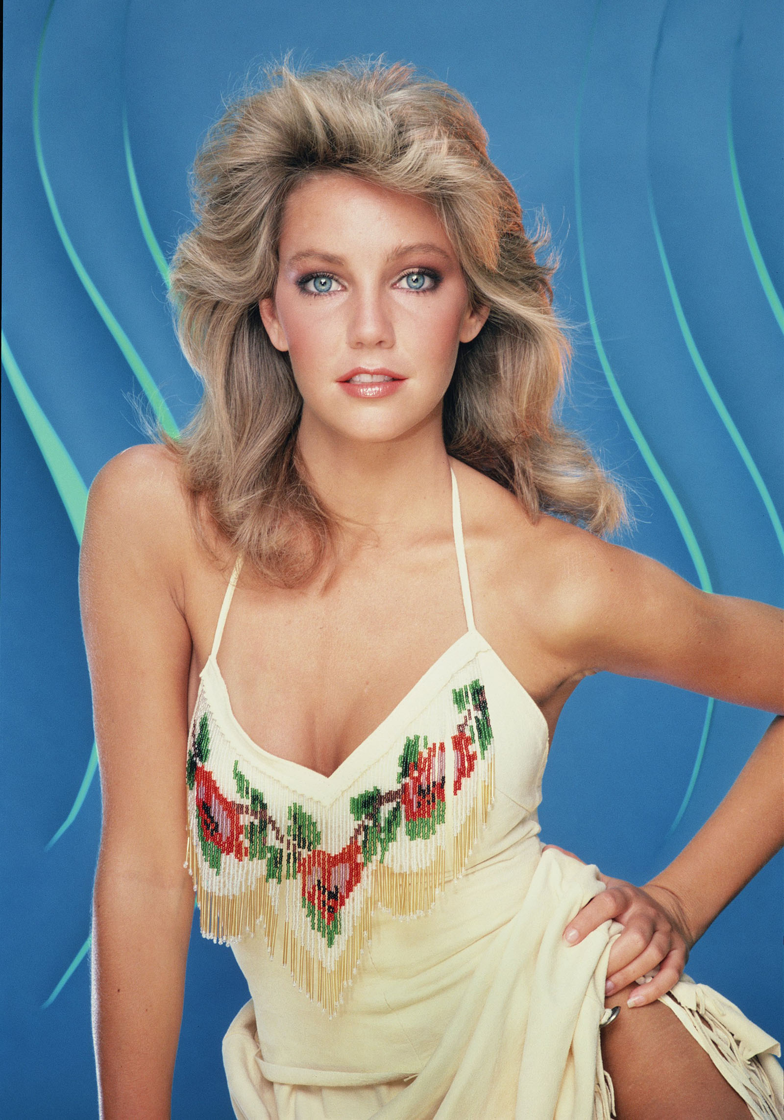 Heather Locklear Photo 146 Of 168 Pics Wallpaper Photo
