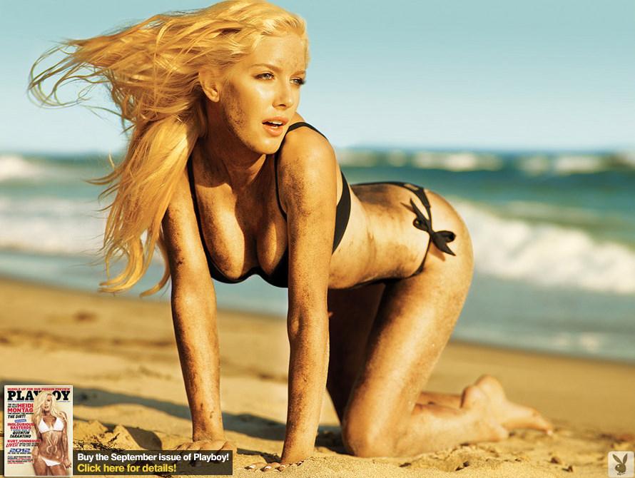 красивые фото голые девушки на пляже