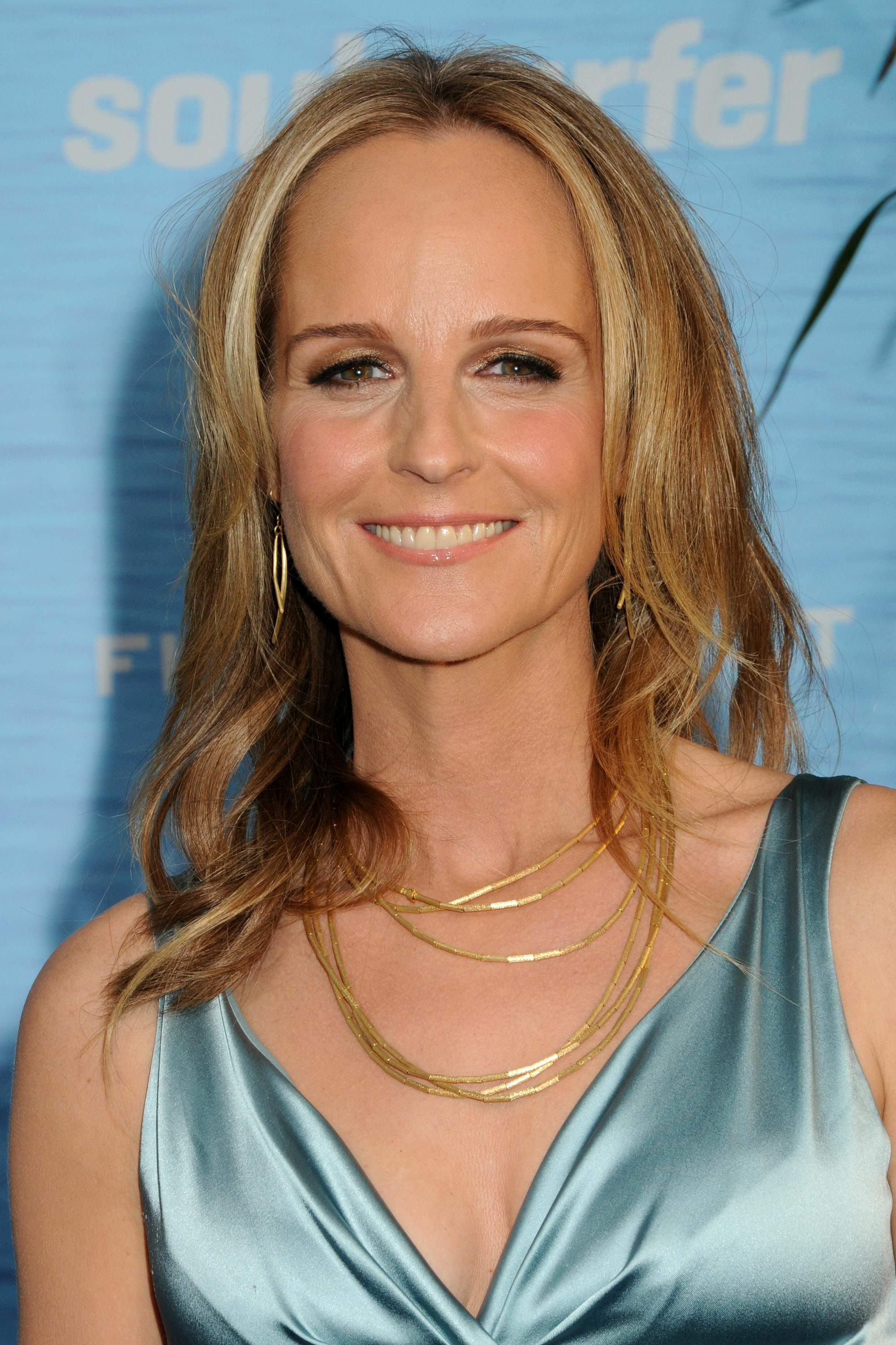 Helen Hunt Photo Gallery High Quality Pics Of Helen Hunt