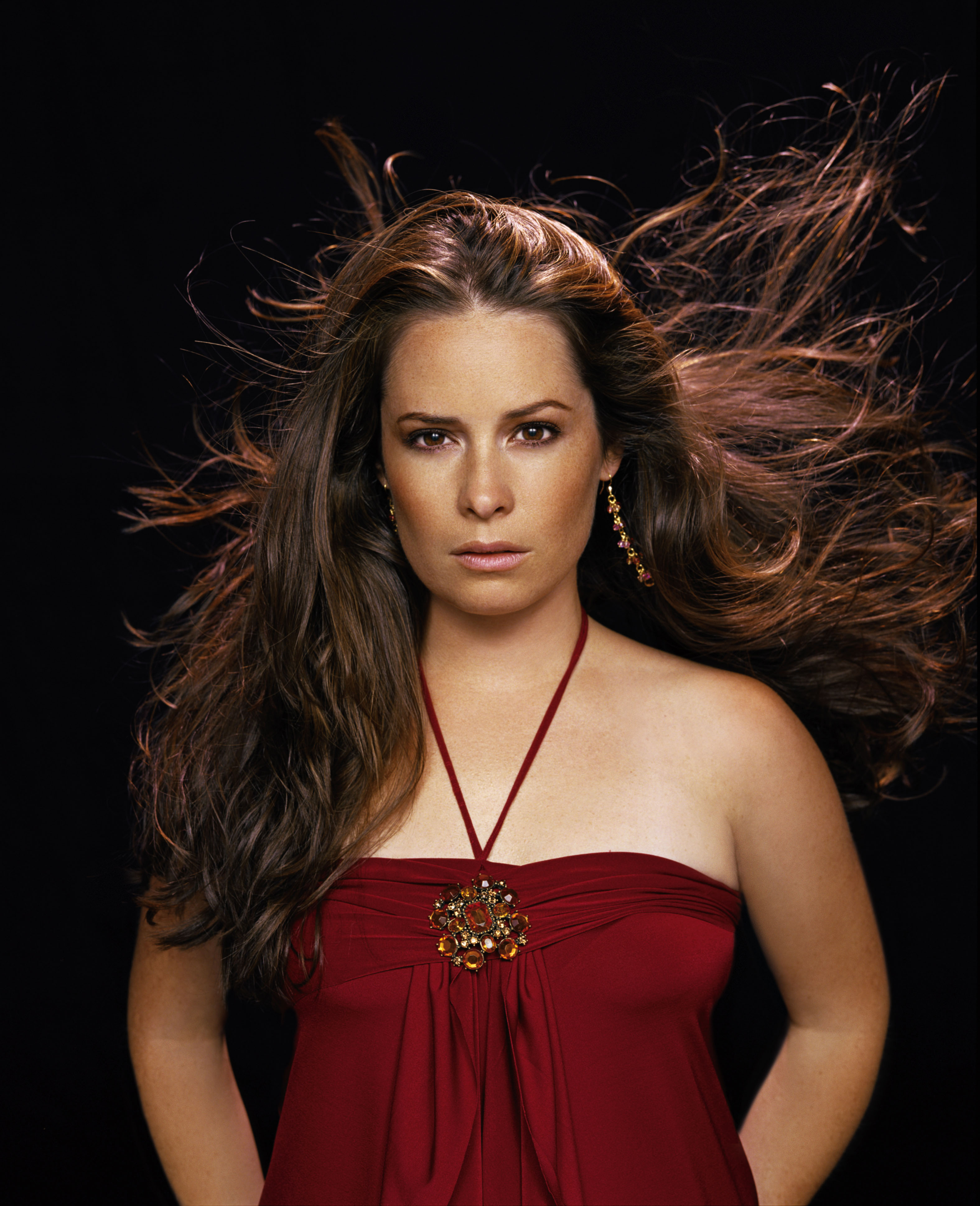 sex pics of holly marie combs