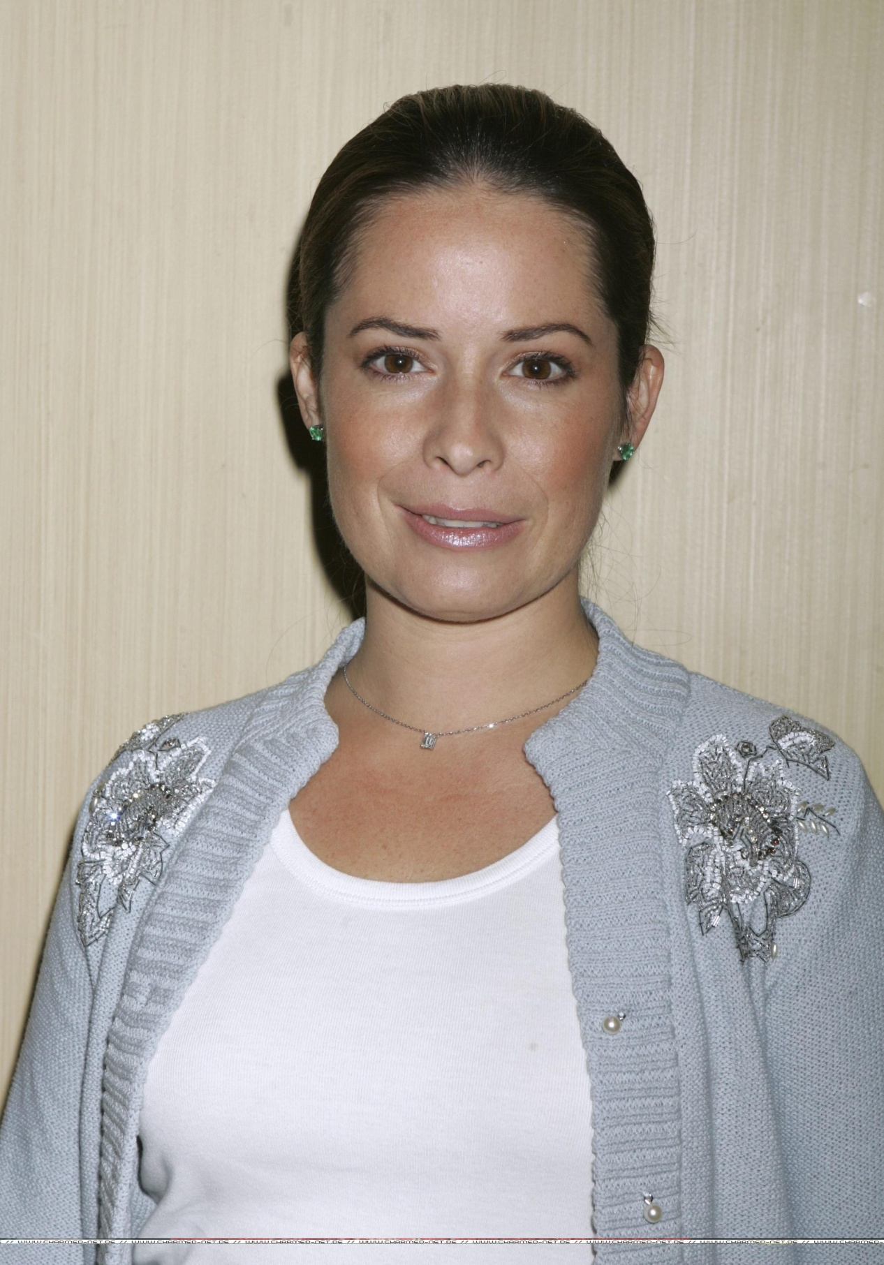 Holly Marie Combs Photo 79 Of 215 Pics Wallpaper Photo 185498