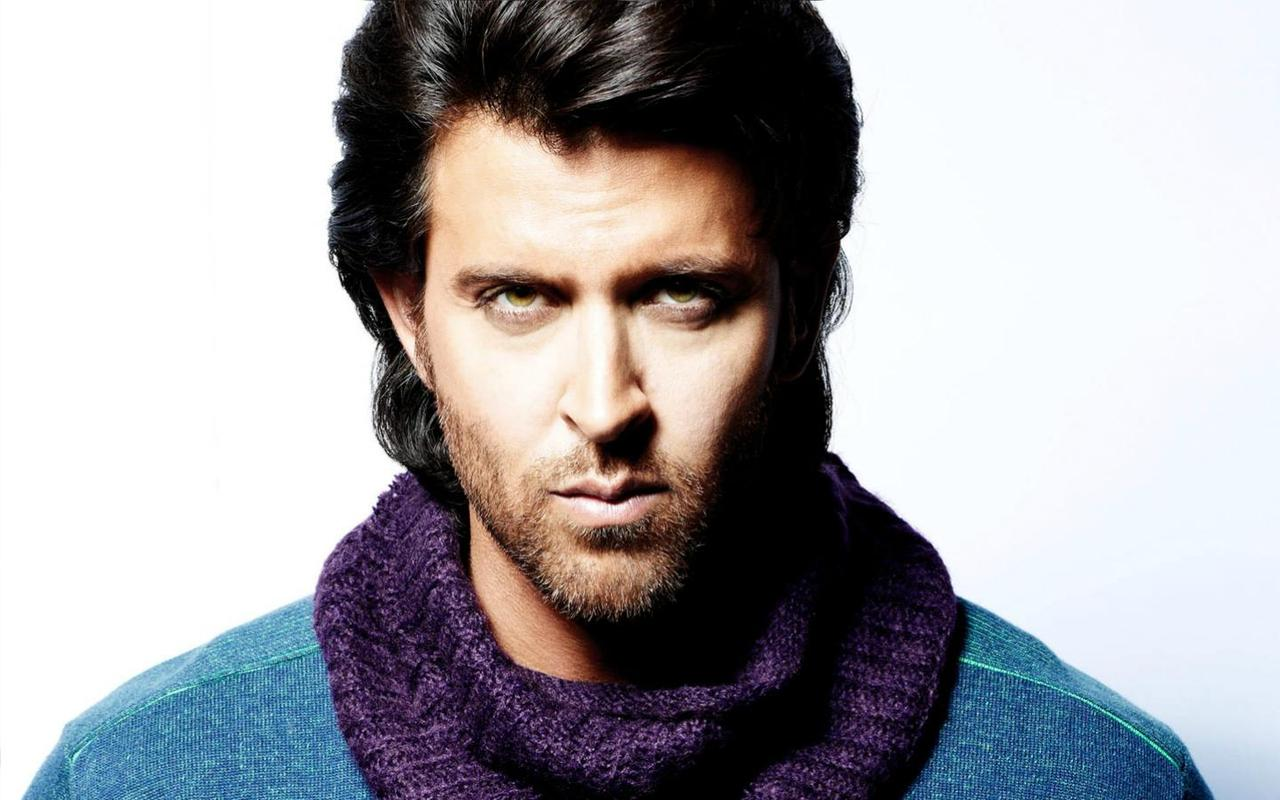 hrithik roshan photo 42 of 54 pics, wallpaper - photo #555593