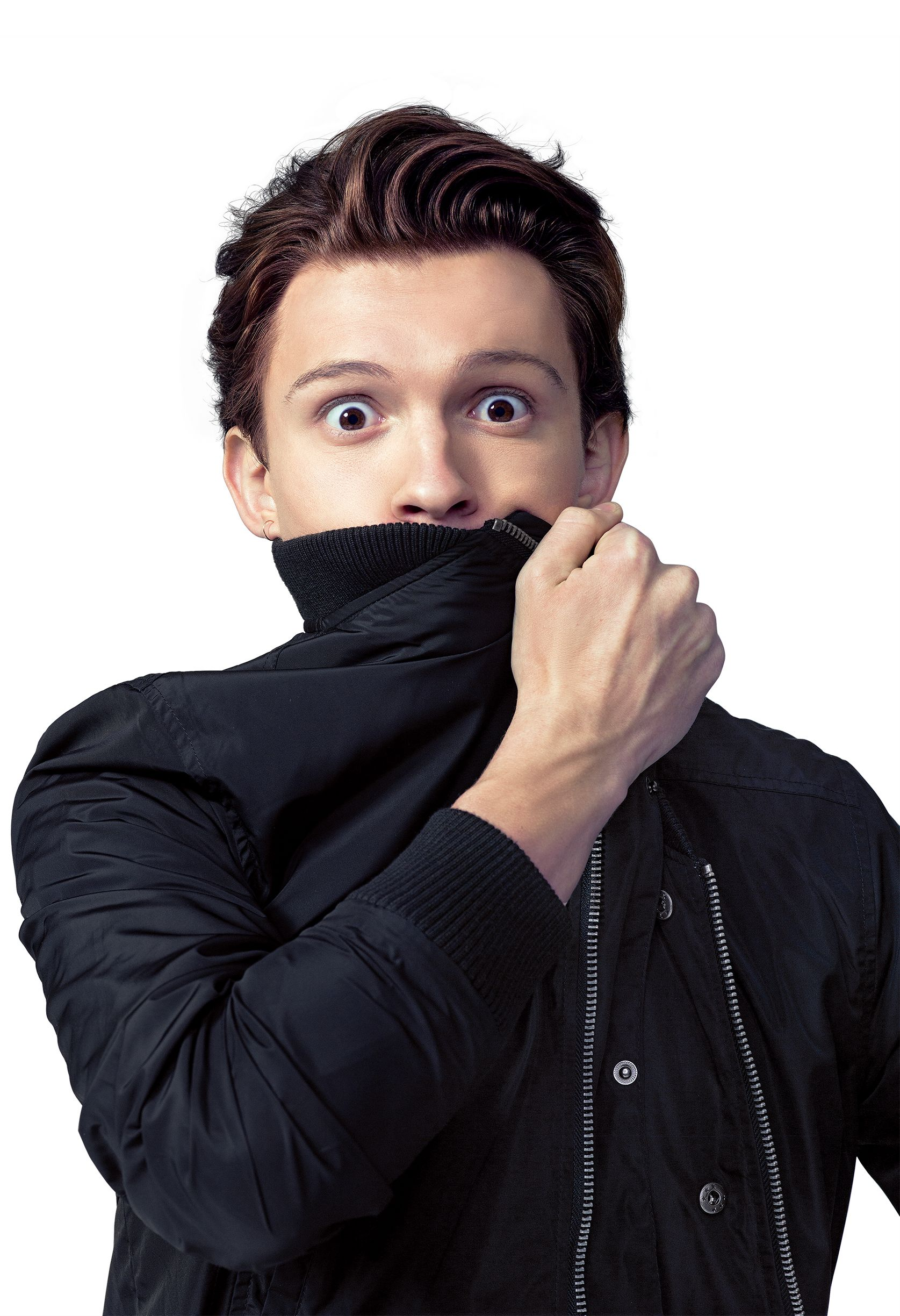 Rihanna Transparent Background >> Tom Holland photo gallery - high quality pics of Tom Holland | ThePlace