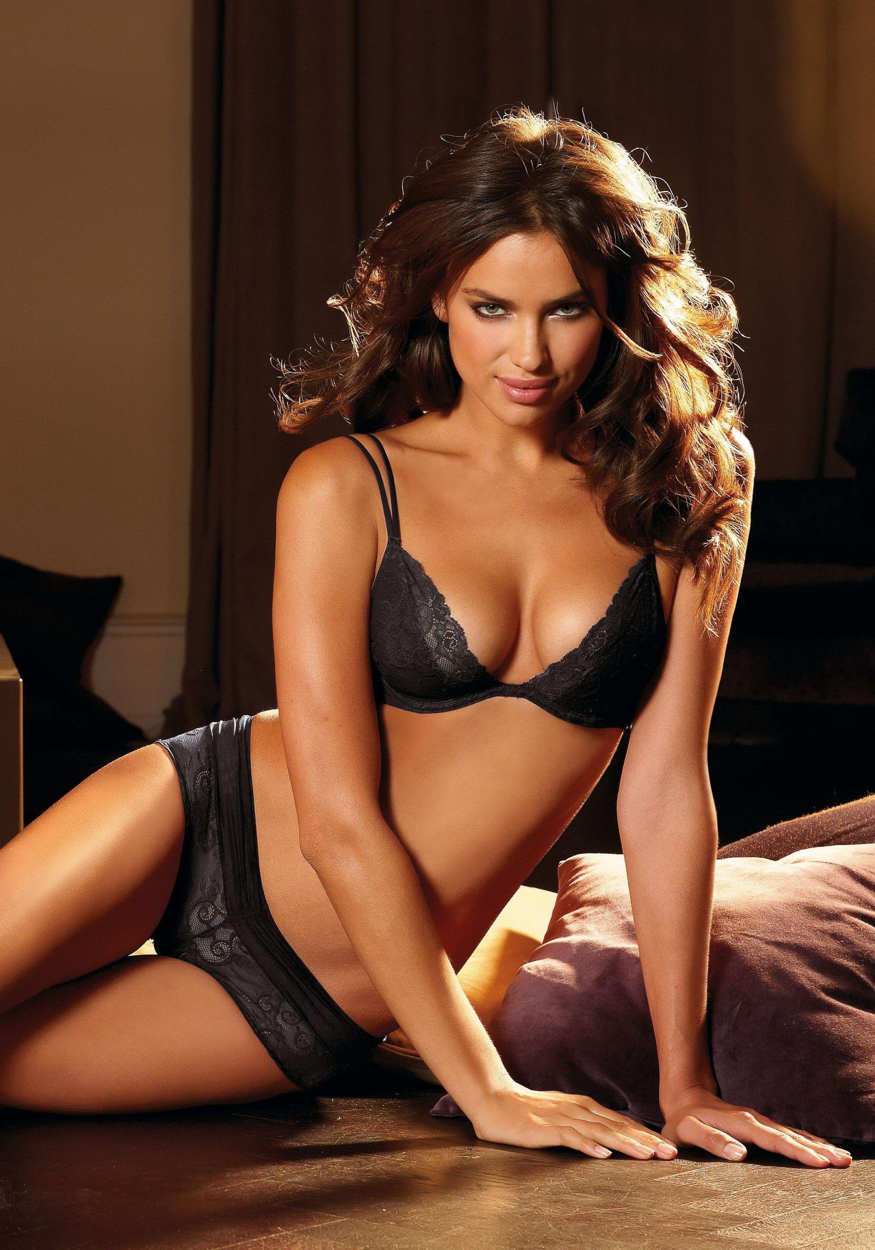 Irina Sheik photo 821 of 4824 pics, wallpaper - photo ... Bradley Cooper Md