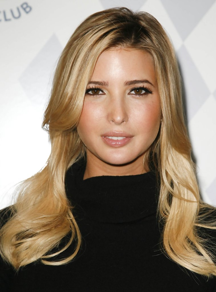 most hair style ivanka photo 628 of 673 pics wallpaper photo 4631