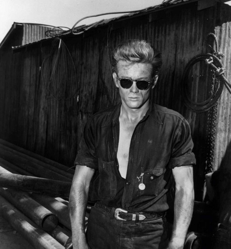James Dean photo 58 of 62 pics, wallpaper - photo #405278 ...