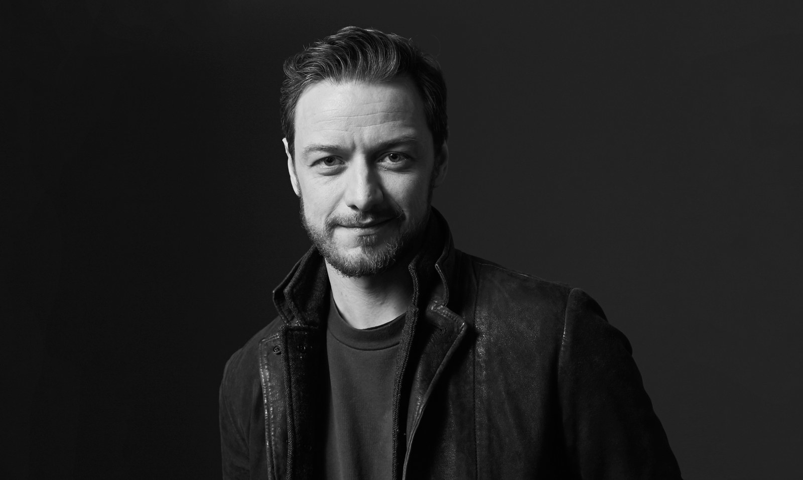 James McAvoy photo 271...