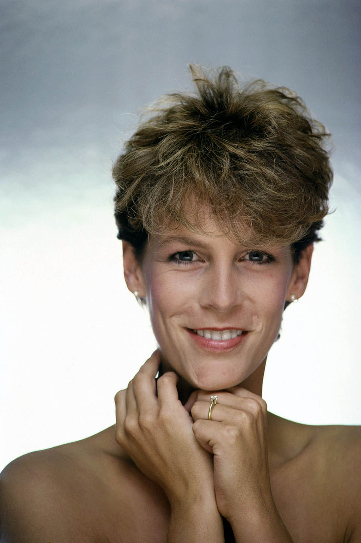 Jamie Lee Curtis Photo 7 Of 51 Pics Wallpaper Photo