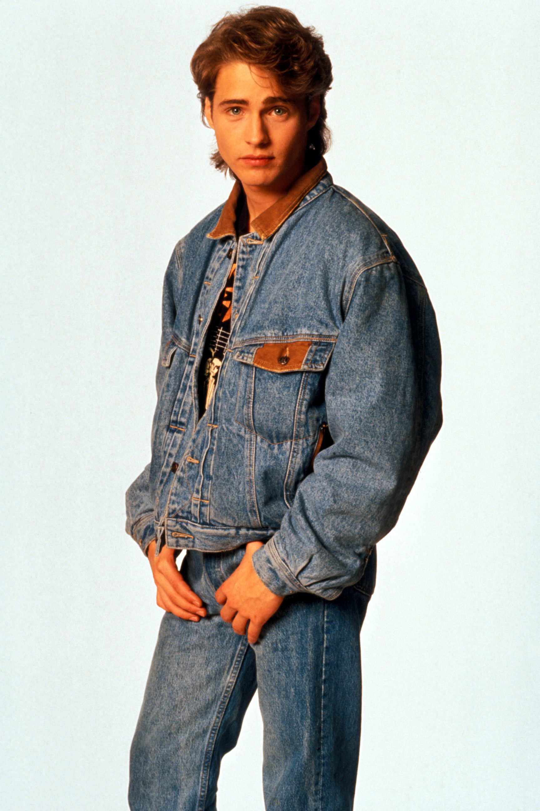 1990s fashion trends for men