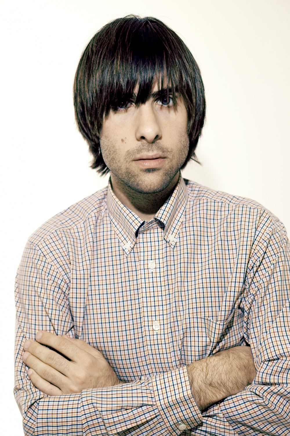 jason schwartzman wife