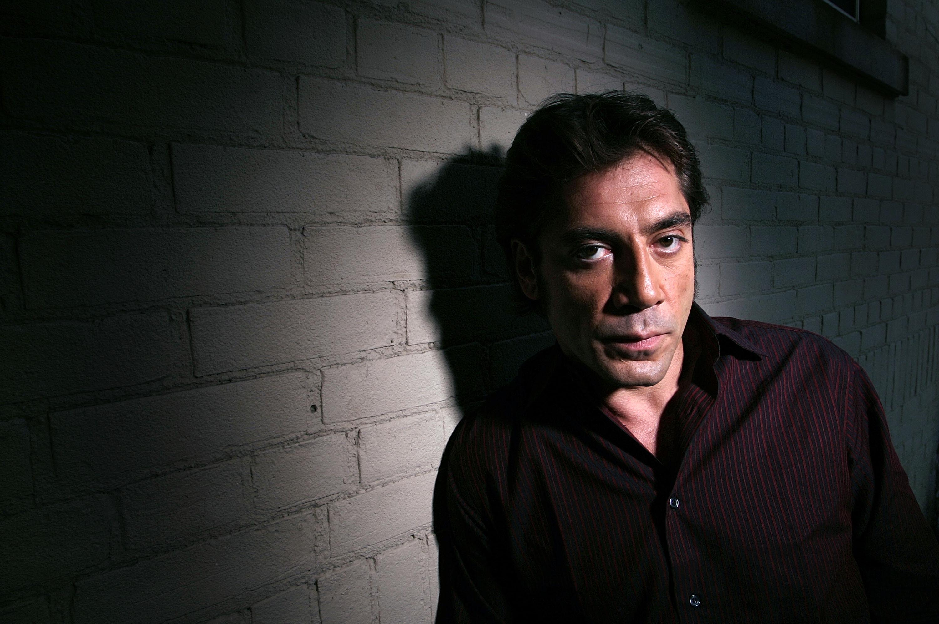 Javier Bardem Photo 103 Of 127 Pics, Wallpaper