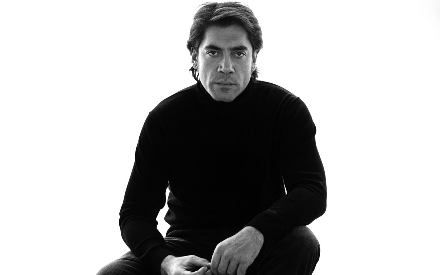 Javier Bardem Photo 77 Of 119 Pics, Wallpaper
