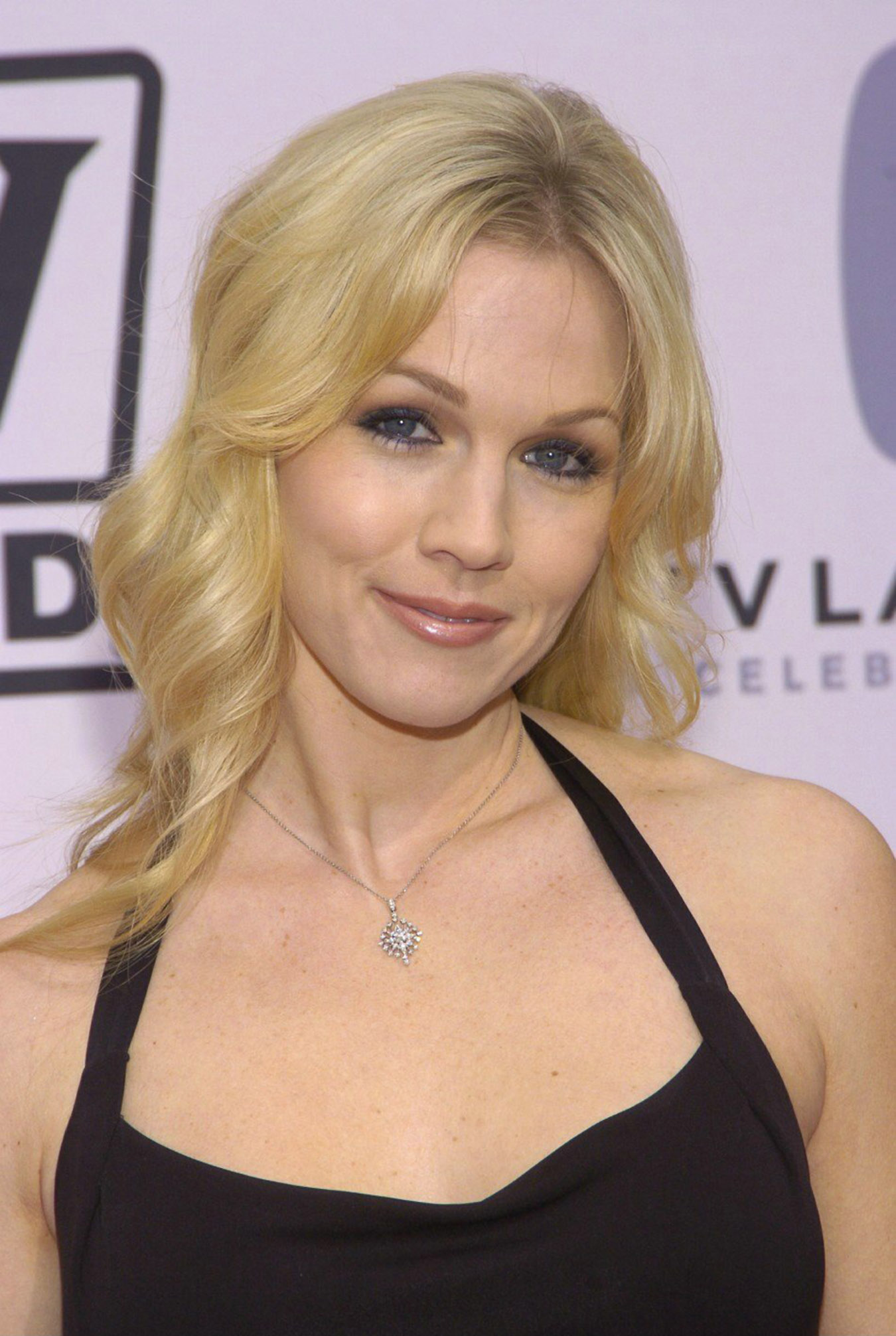 Jennie Garth Photo 41 Of 261 Pics Wallpaper Photo