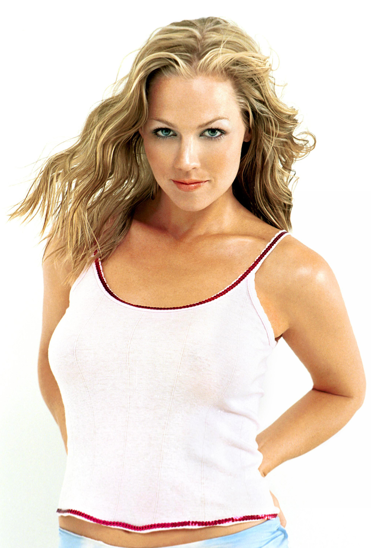 Actress Jennie Garth Wiki, Bio, Age, Height, Affairs & Net