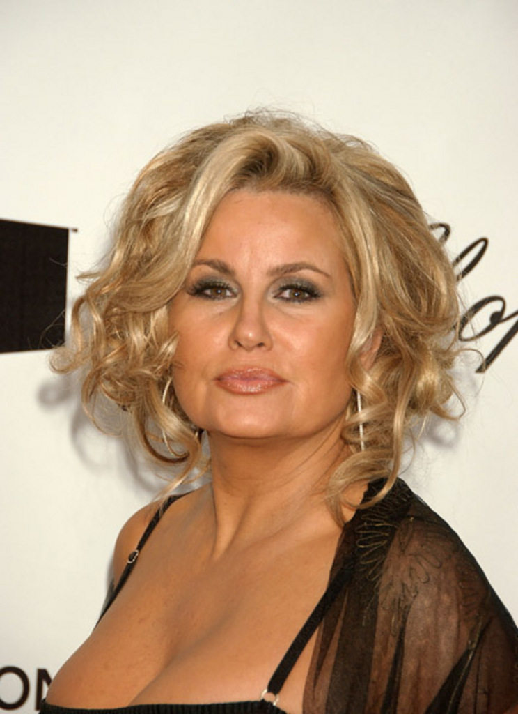 jennifer coolidge photo 2 of 15 pics wallpaper   photo