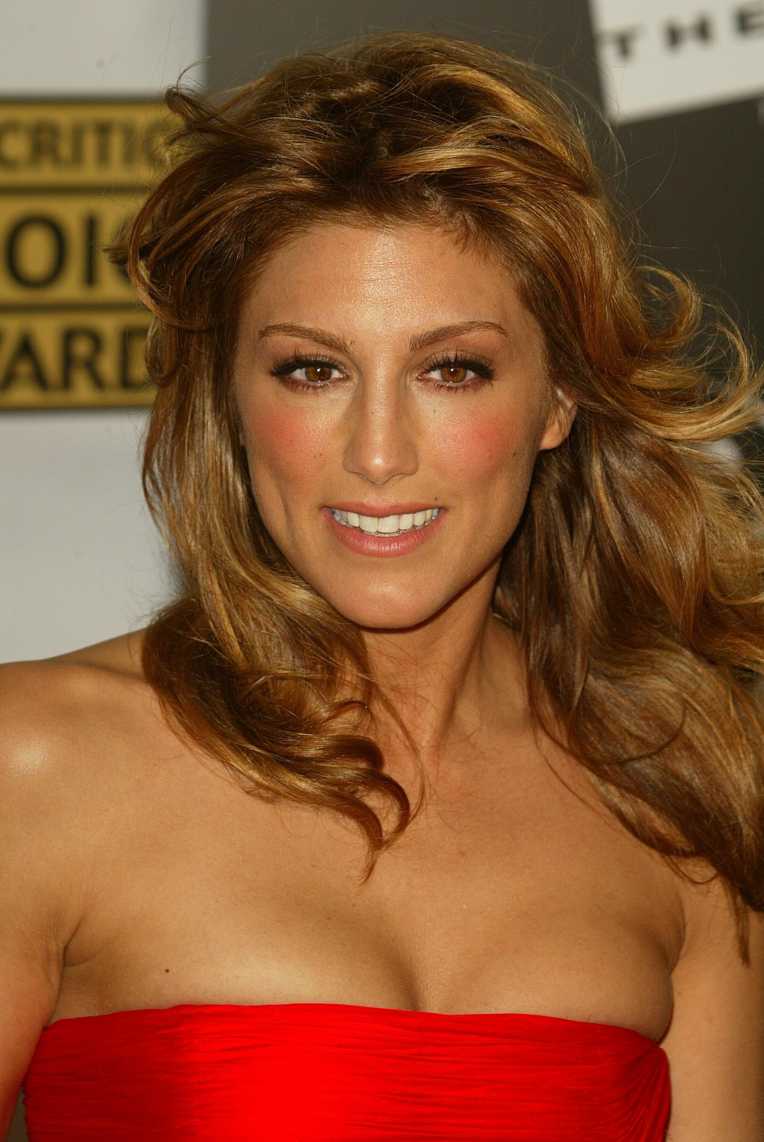 Many jennifer esposito hot for