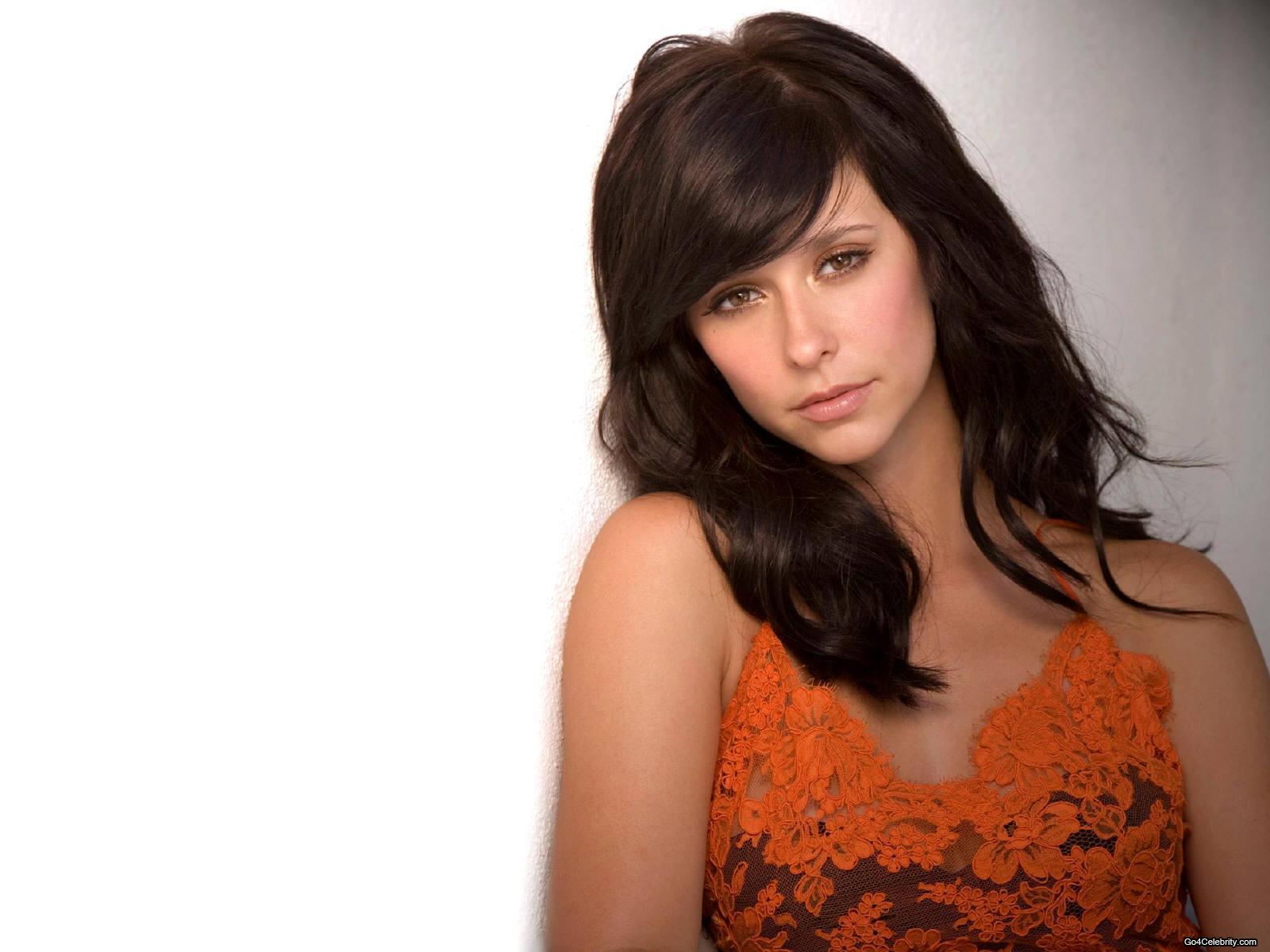 Jennifer Love Hewitt Photo 1054 Of 1465 Pics Wallpaper Photo 406549 Theplace2