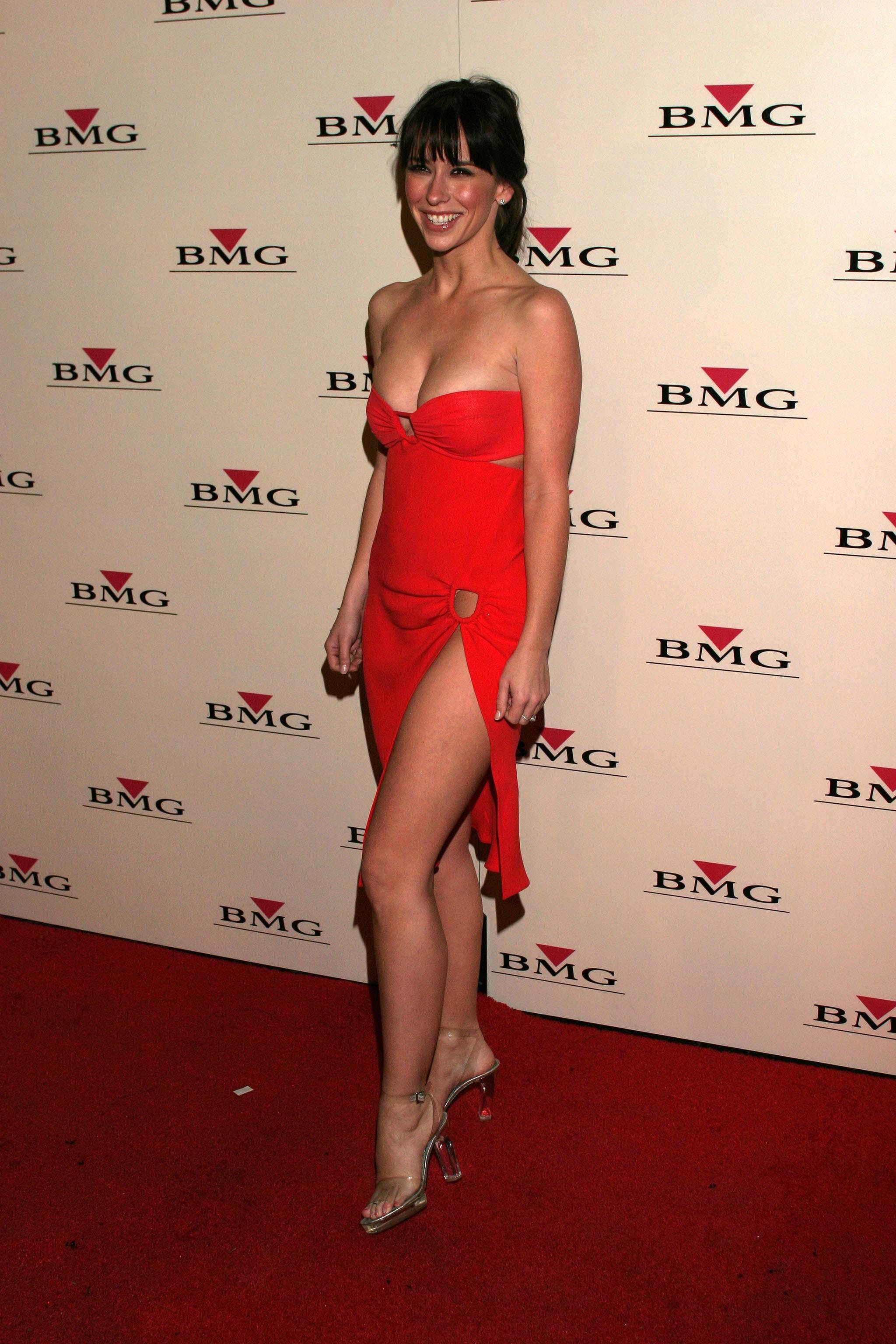 Jennifer Love Hewitt photo 1212 of 1476 pics, wallpaper - photo #548554 -  ThePlace2