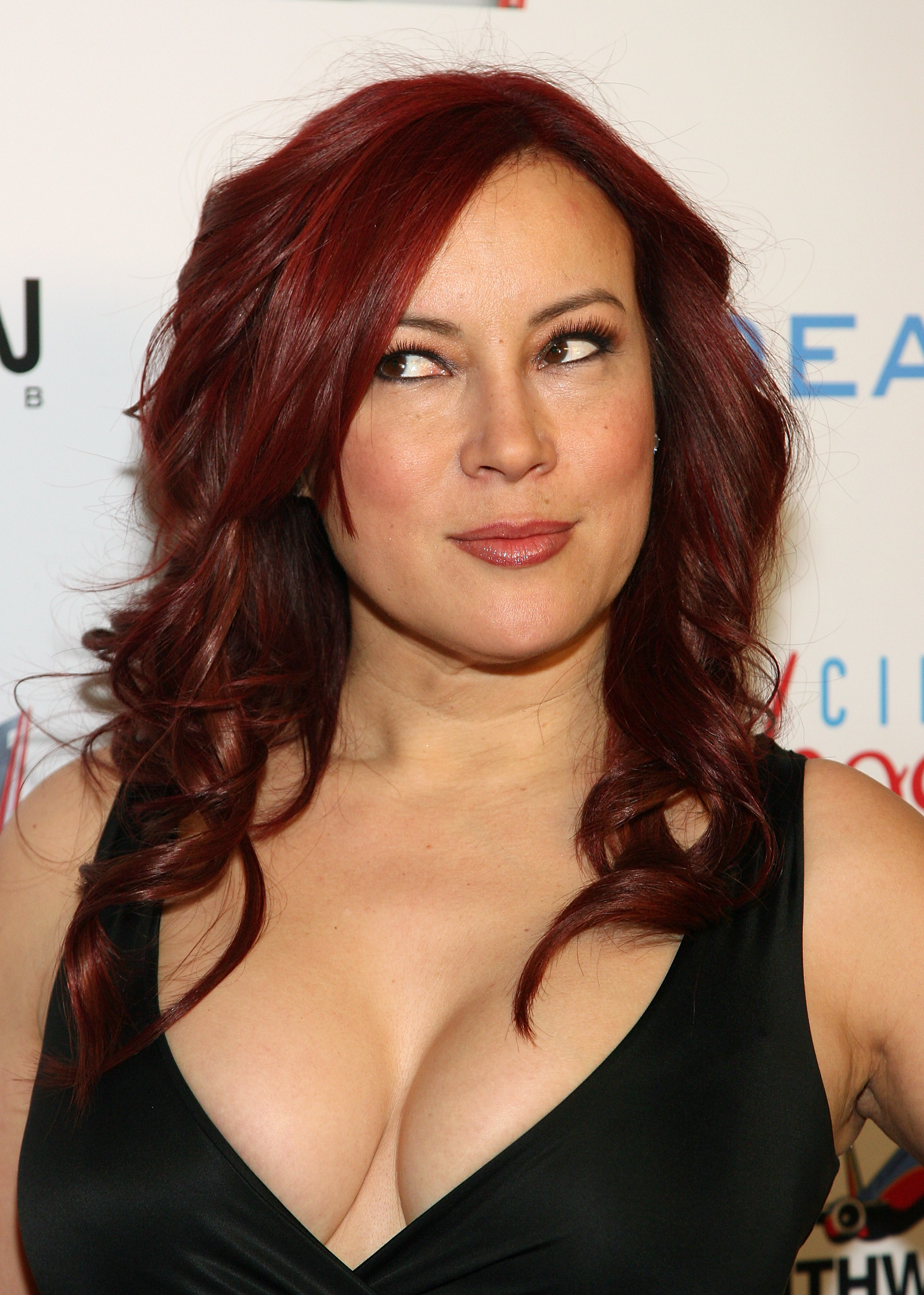 Jennifer Tilly | All the action from the casino floor: news, views and more