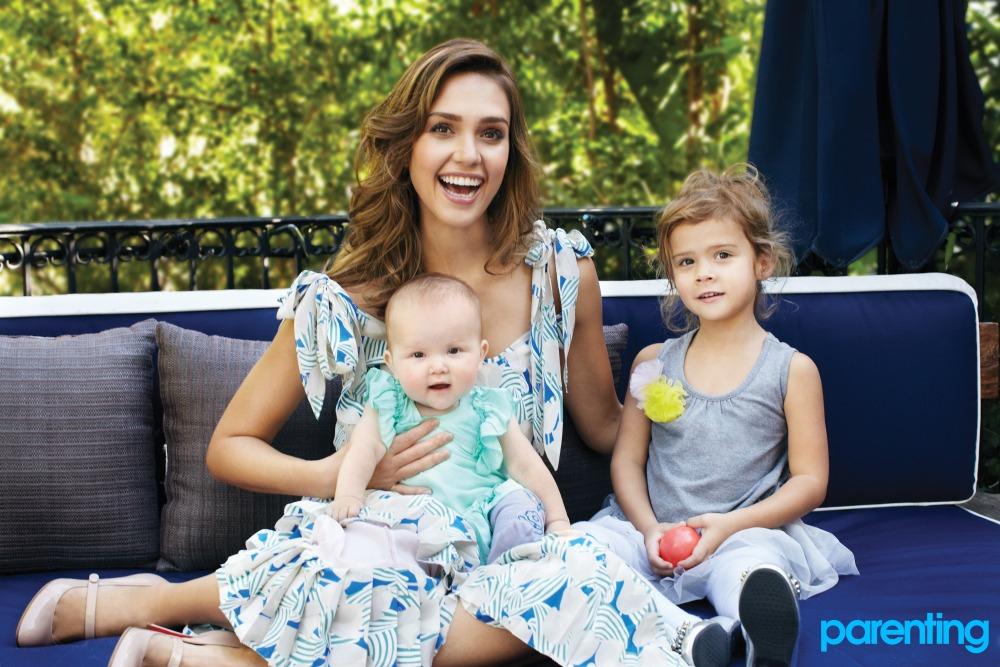 фотосет мамы с 2 детьми основ…При выборе