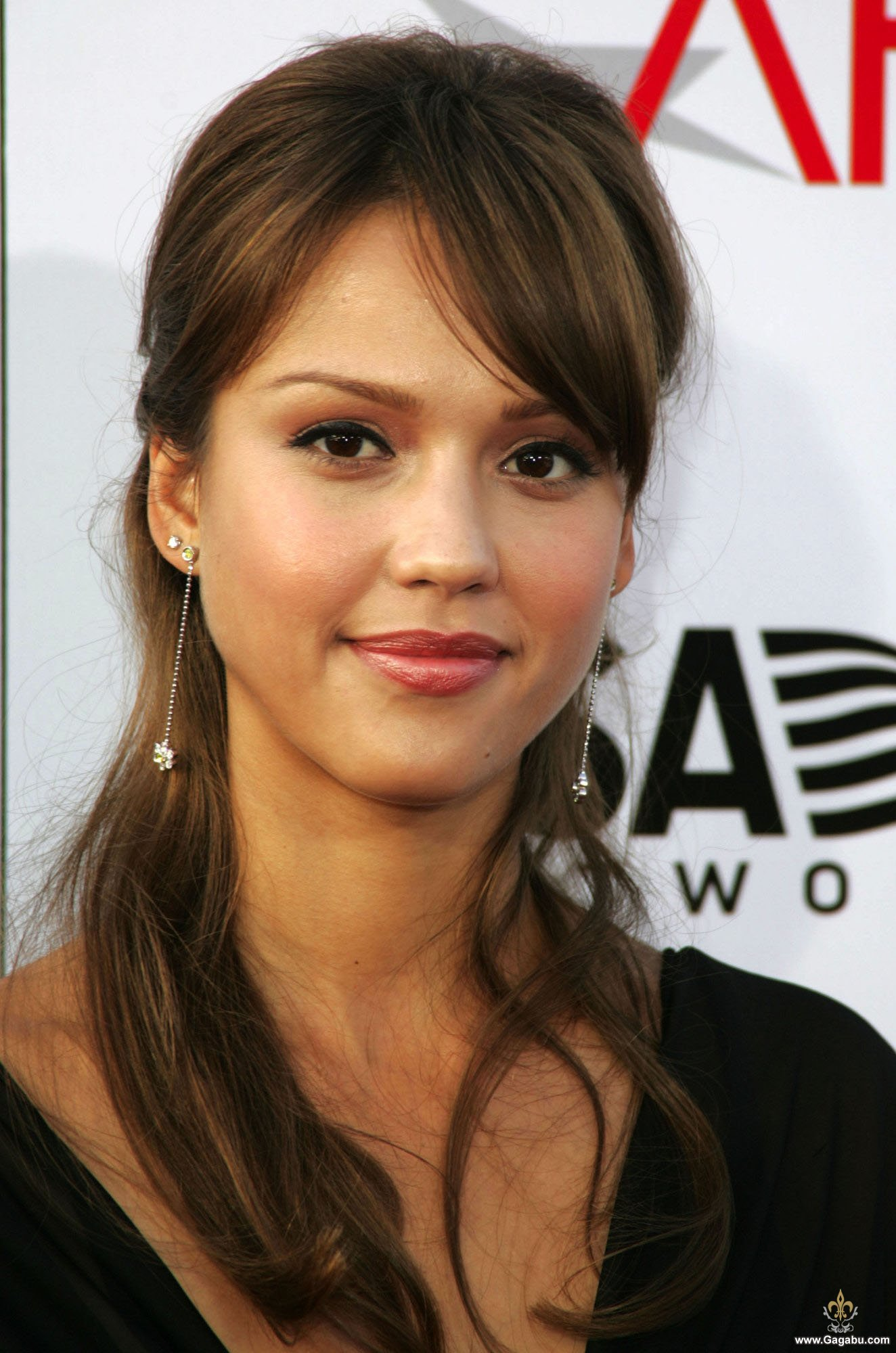 Jessica Alba photo 555 of 6624 pics, wallpaper - photo ... Jessica Alba Honest Company