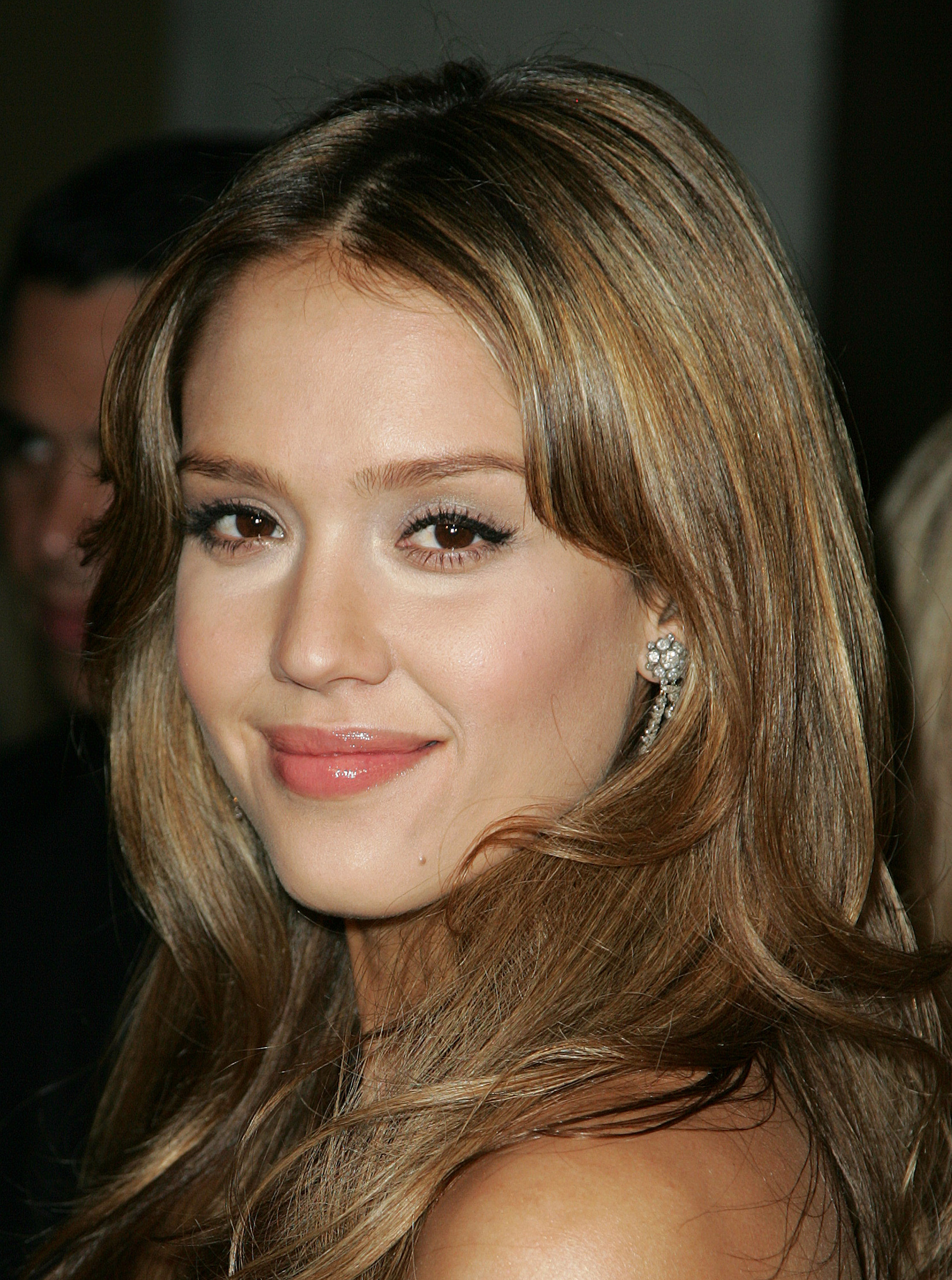 Eh, I Dont Know About Blake Lively | HQ Celebrity