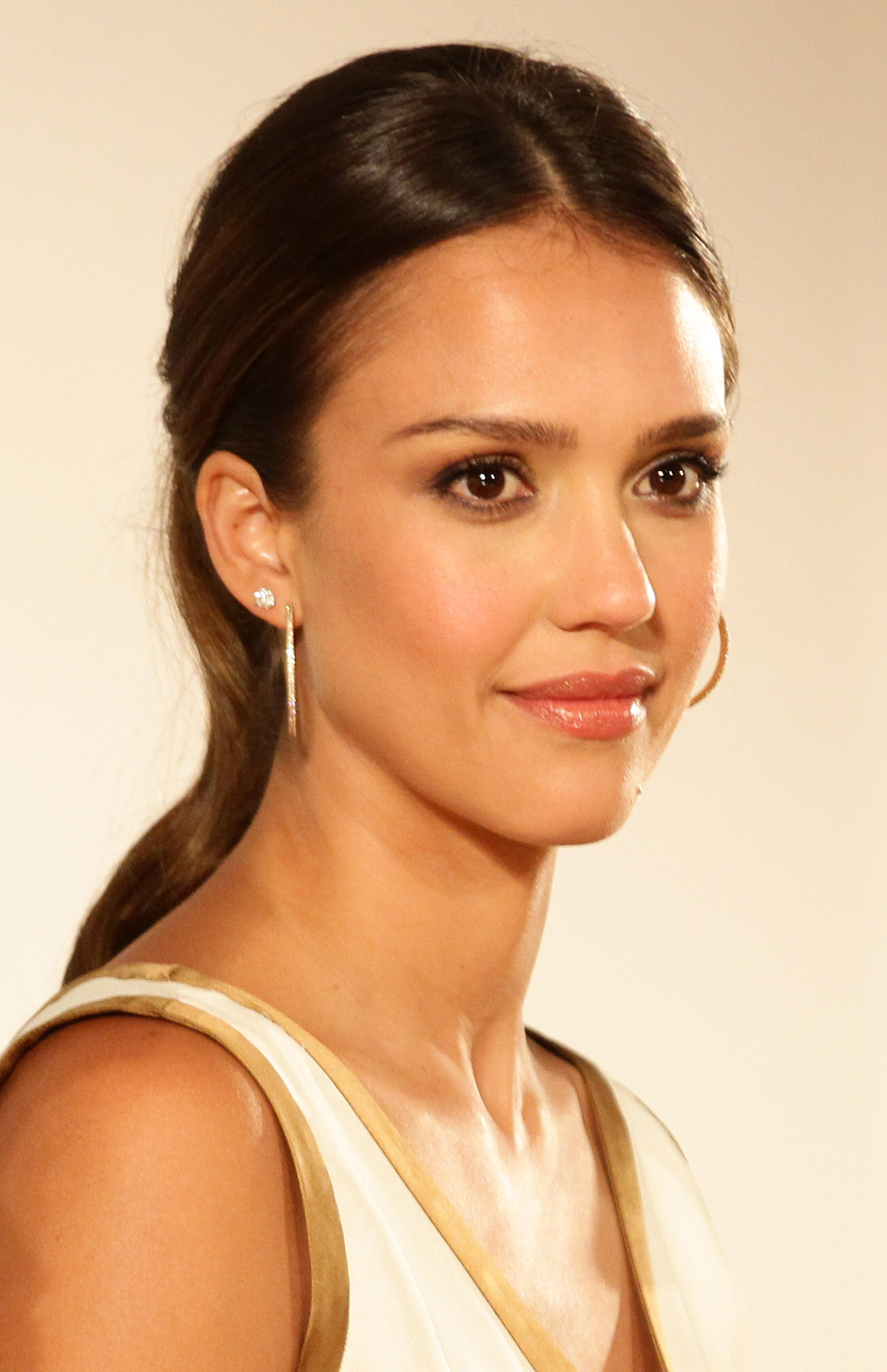 Jessica Alba Photo 3350 Of 6650 Pics Wallpaper Photo