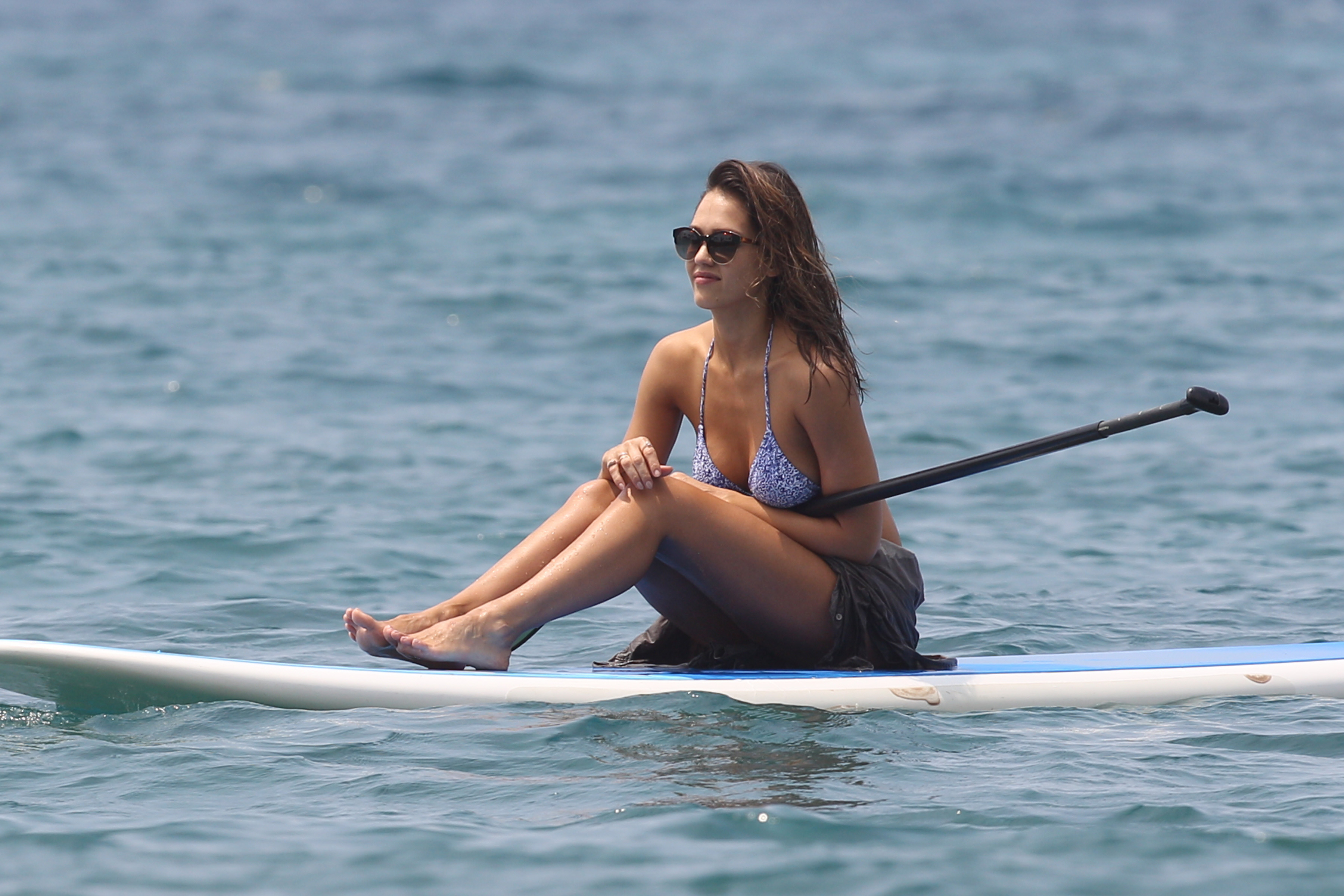 jessica-alba-bikini-photo-gallery-spanish-young-girls-pictures