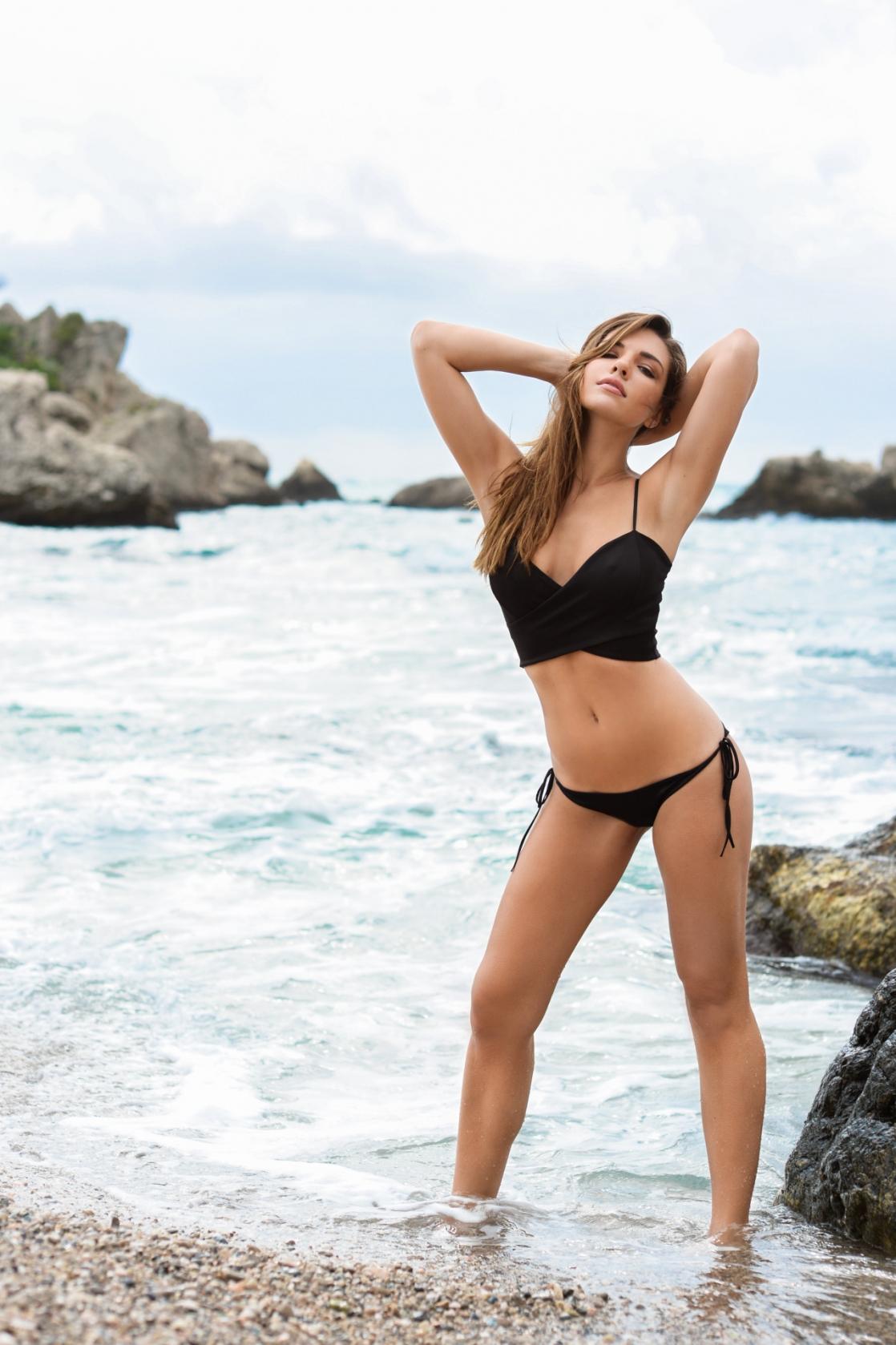Bikini Jessica Ashley naked (93 photos), Tits, Cleavage, Instagram, butt 2006