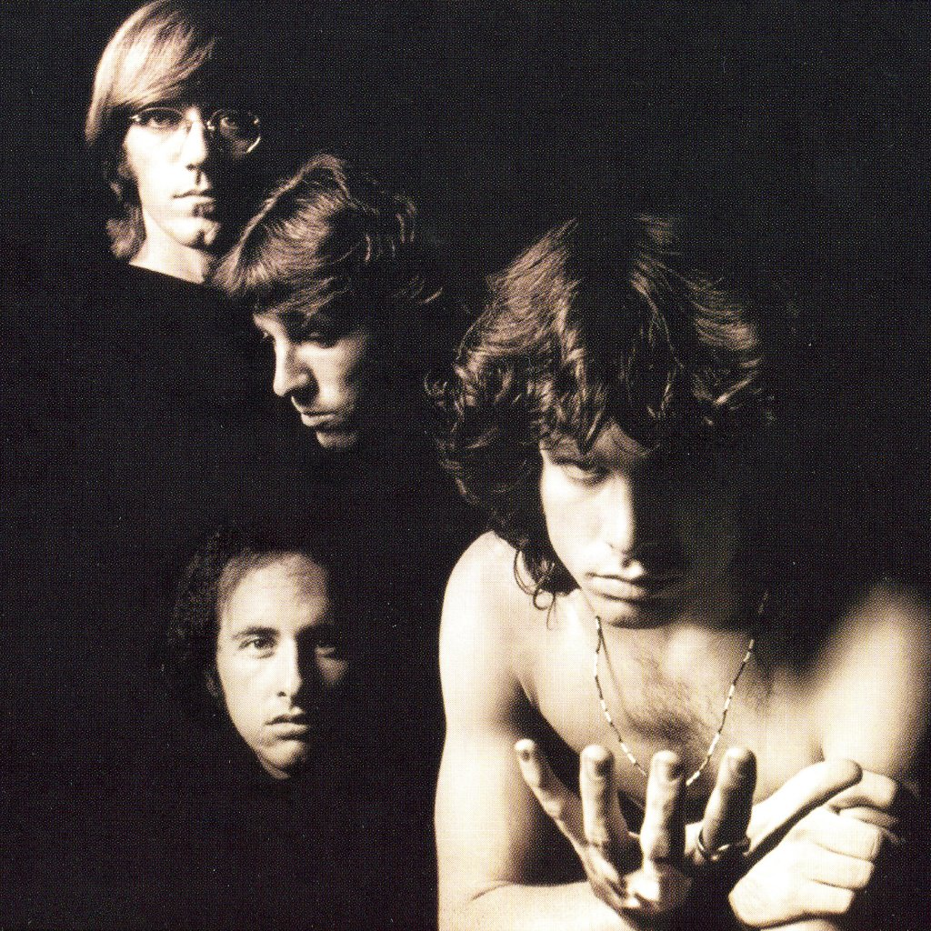 Photo Of Jim Morrison 384256 Upload Date 2011 06 07 Number Votes 1 There Are 34 More Pics In The Gallery
