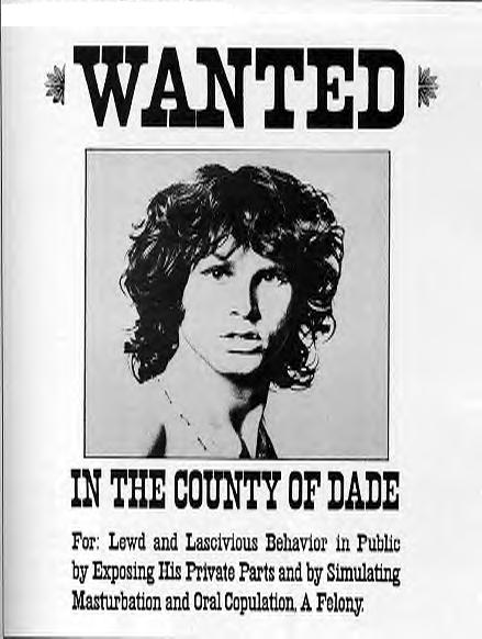 Photo Of Jim Morrison 75544 Number Votes 3 There Are 34 More Pics In The Gallery