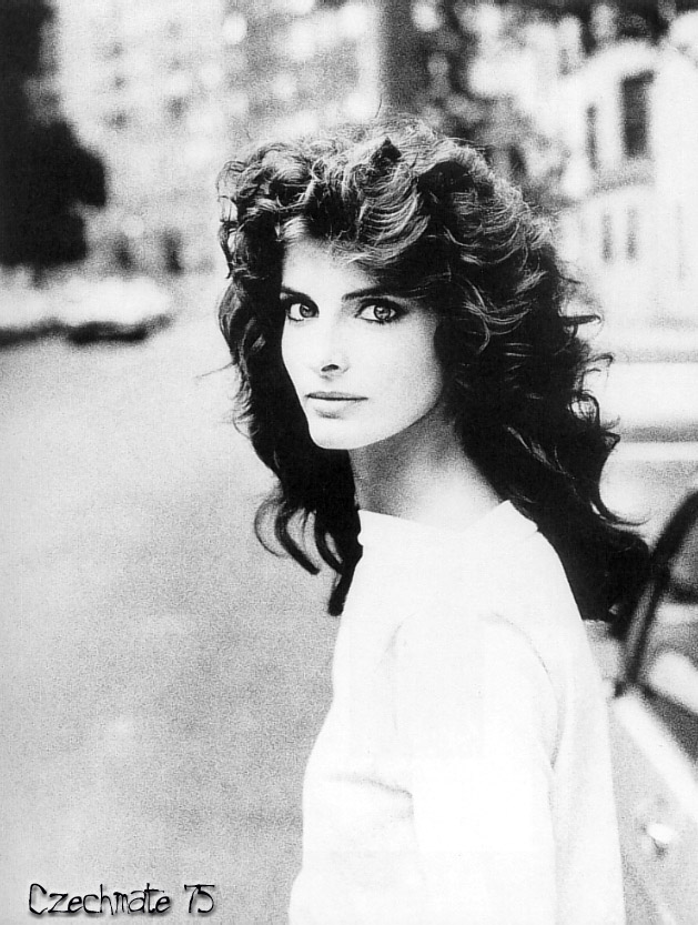 severance dating The latest tweets from joan severance (@joansev) actress and author of manifest your mate united states.