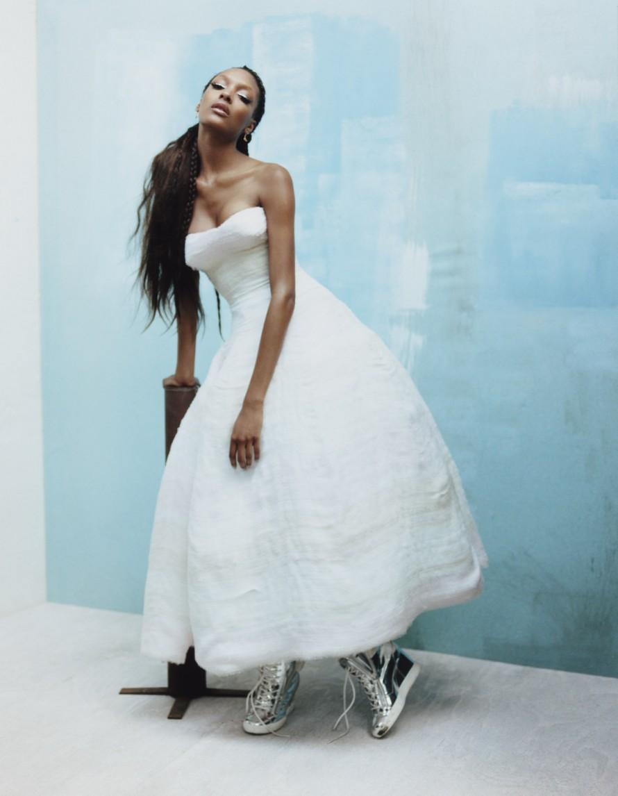 Wallpaper Jourdan Dunn Top Fashion Models 2015 Model: Jourdan Dunn Photo 78 Of 297 Pics, Wallpaper