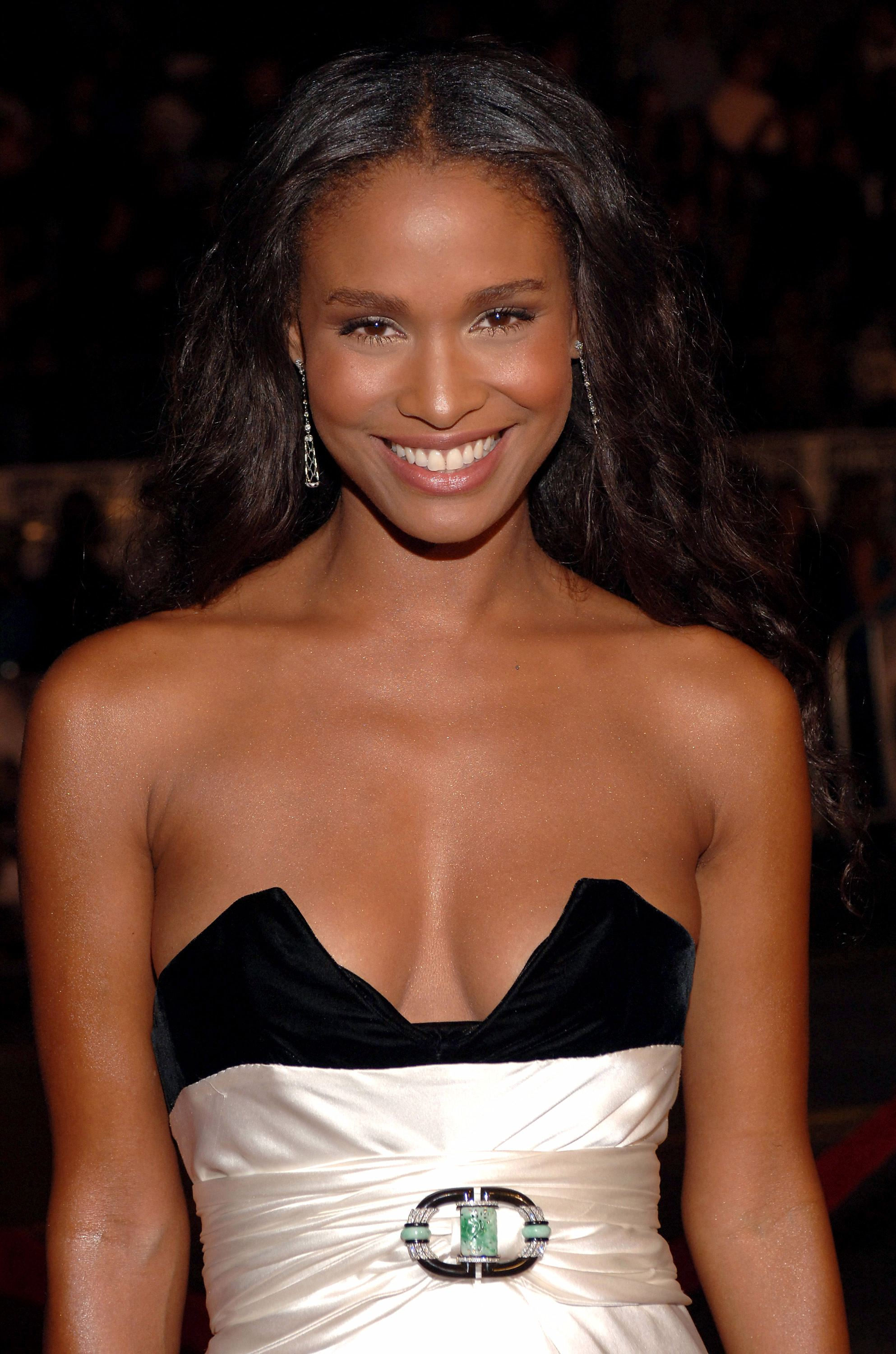 joy bryant pregnantjoy bryant instagram, joy bryant age, joy bryant wikipedia, joy bryant model, joy bryant, joy bryant david pope, joy bryant 2015, joy bryant husband, joy bryant pregnant, joy bryant net worth, joy bryant hot, joy bryant wedding, joy bryant movies, joy bryant imdb, joy bryant ethnicity, joy bryant height, joy bryant son, joy bryant and 50 cent, joy bryant parents