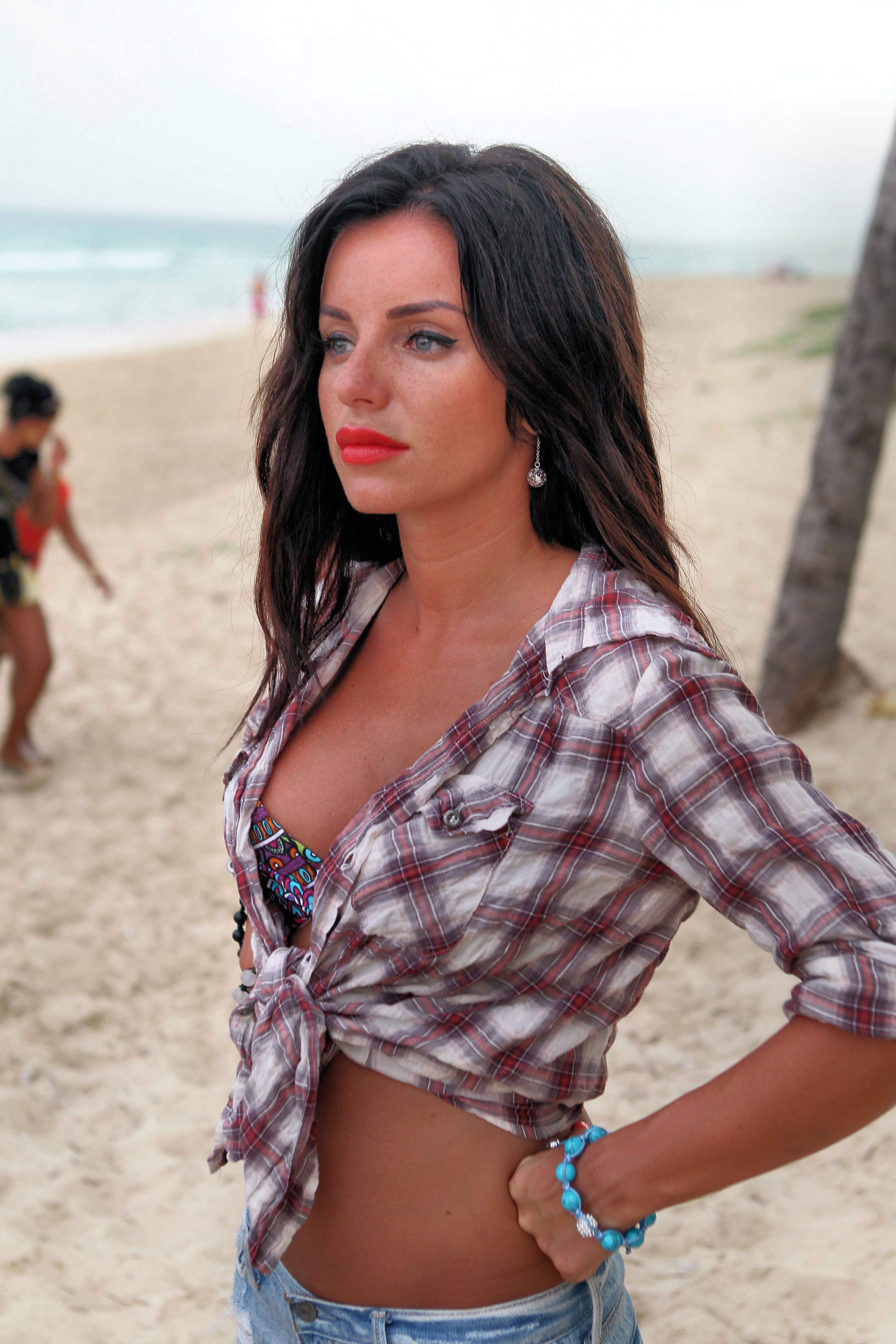 julia volkova photo 3 of 75 pics wallpaper   photo