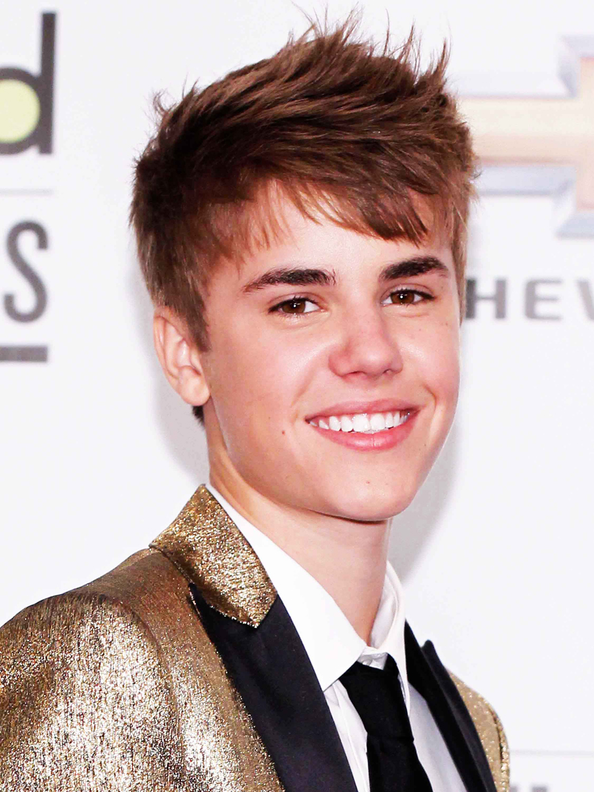 Justin Bieber Photo 96 Of 410 Pics Wallpaper Photo 403084