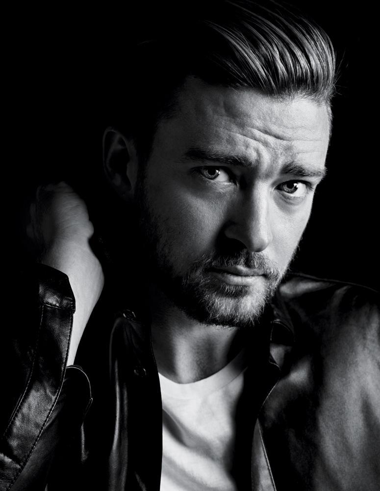 Justin Timberlake Photo 532 Of 626 Pics Wallpaper Photo