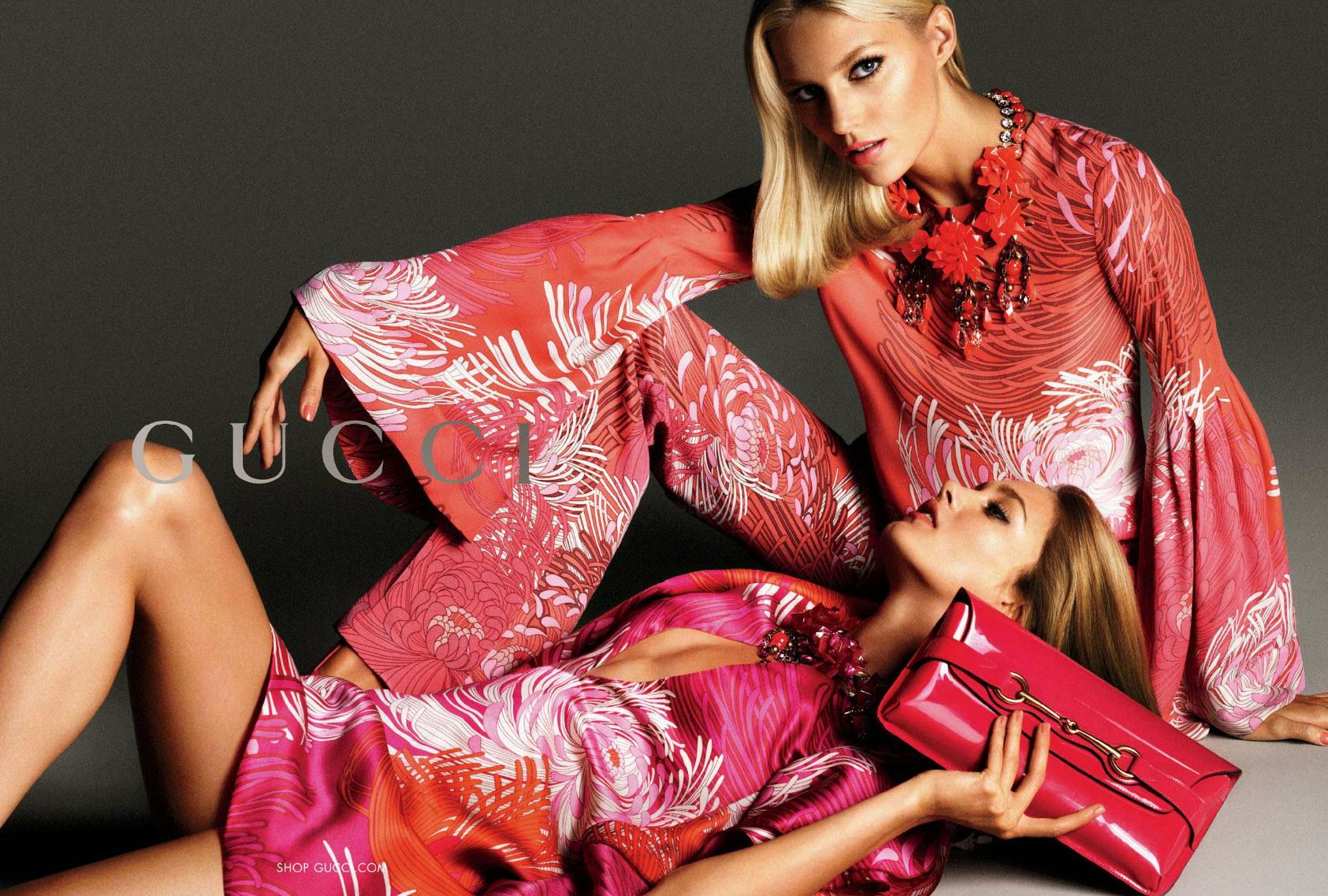 Брендовая одежда гуччи женские сумки боттега венета