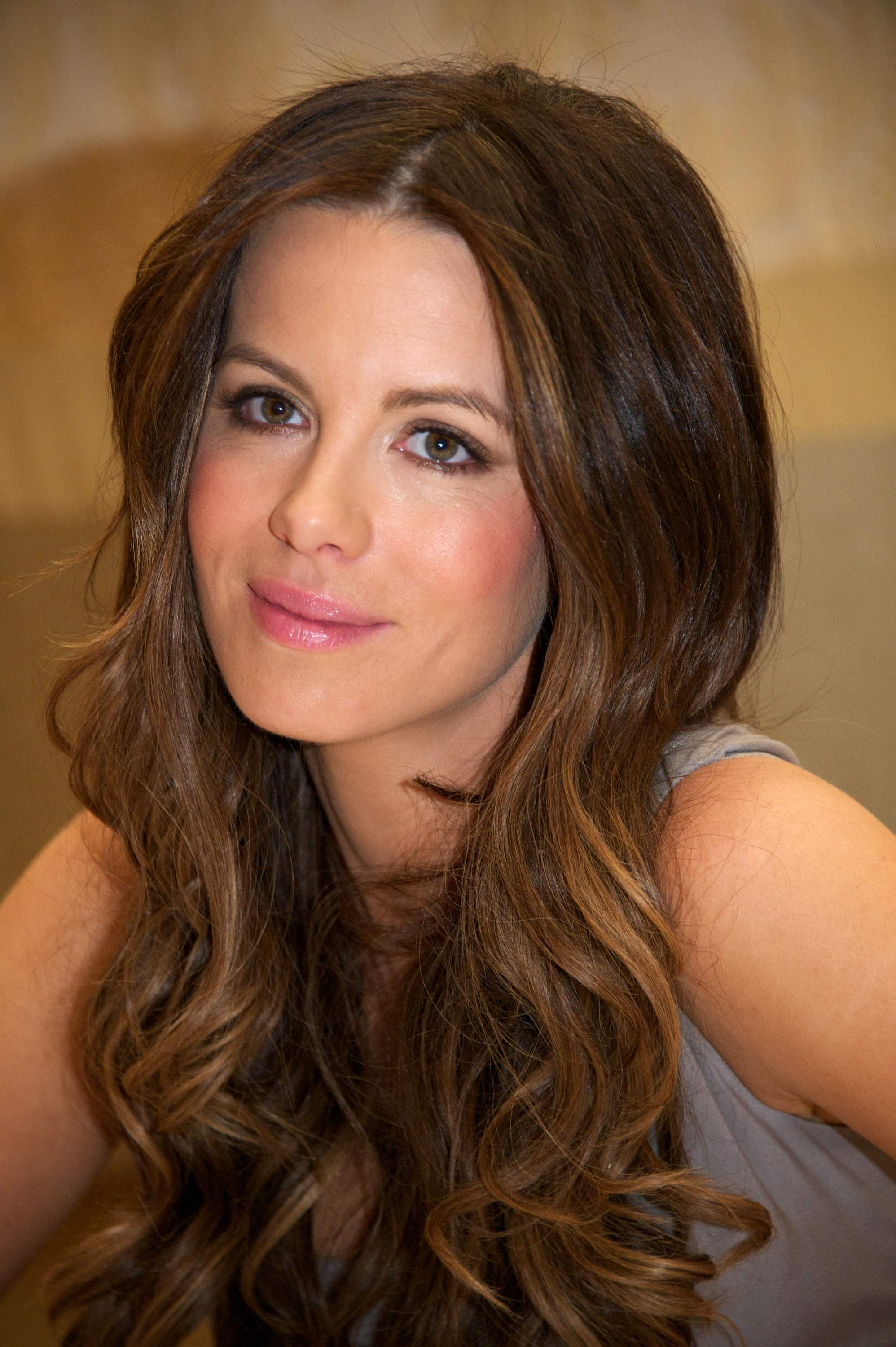 Ist naked photos of kate beckinsale
