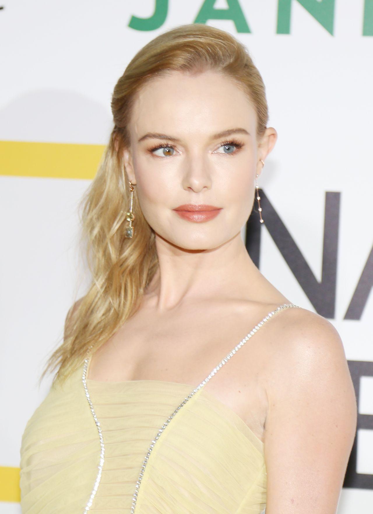 Kate Bosworth photo 13... Kate Bosworth