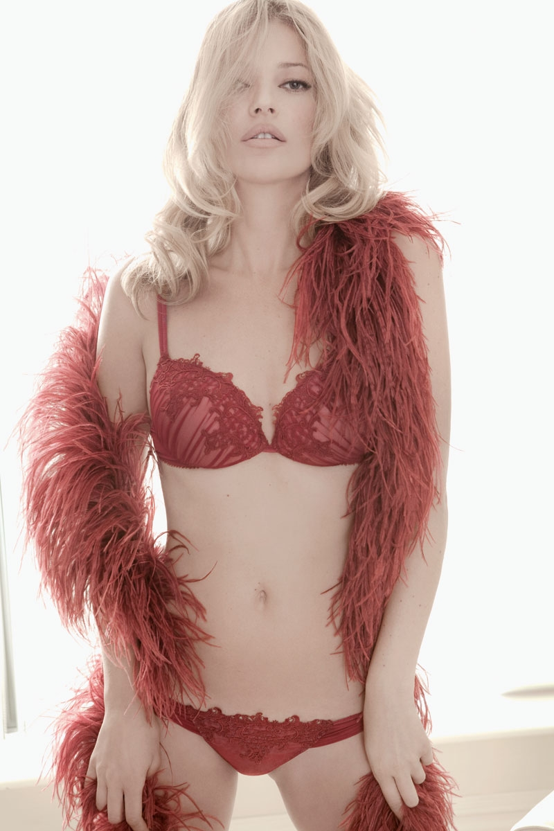 white wifes getting drunk and fucking black