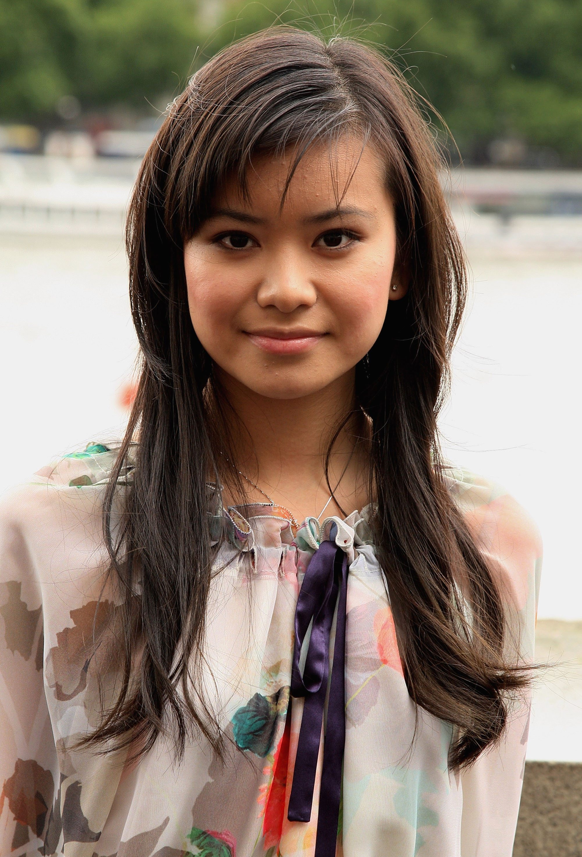 katie leung 2014katie leung instagram, katie leung film, katie leung, katie leung net worth, katie leung 2015, katie leung imdb, katie leung twitter, katie leung cho chang, katie leung movies, katie leung boyfriend, katie leung 2014, katie leung interview, katie leung bikini, katie leung facebook, katie leung kiss