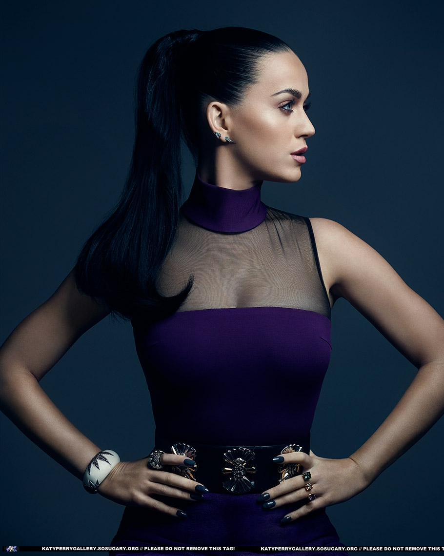 Gallery: High Quality Pics Of Katy Perry