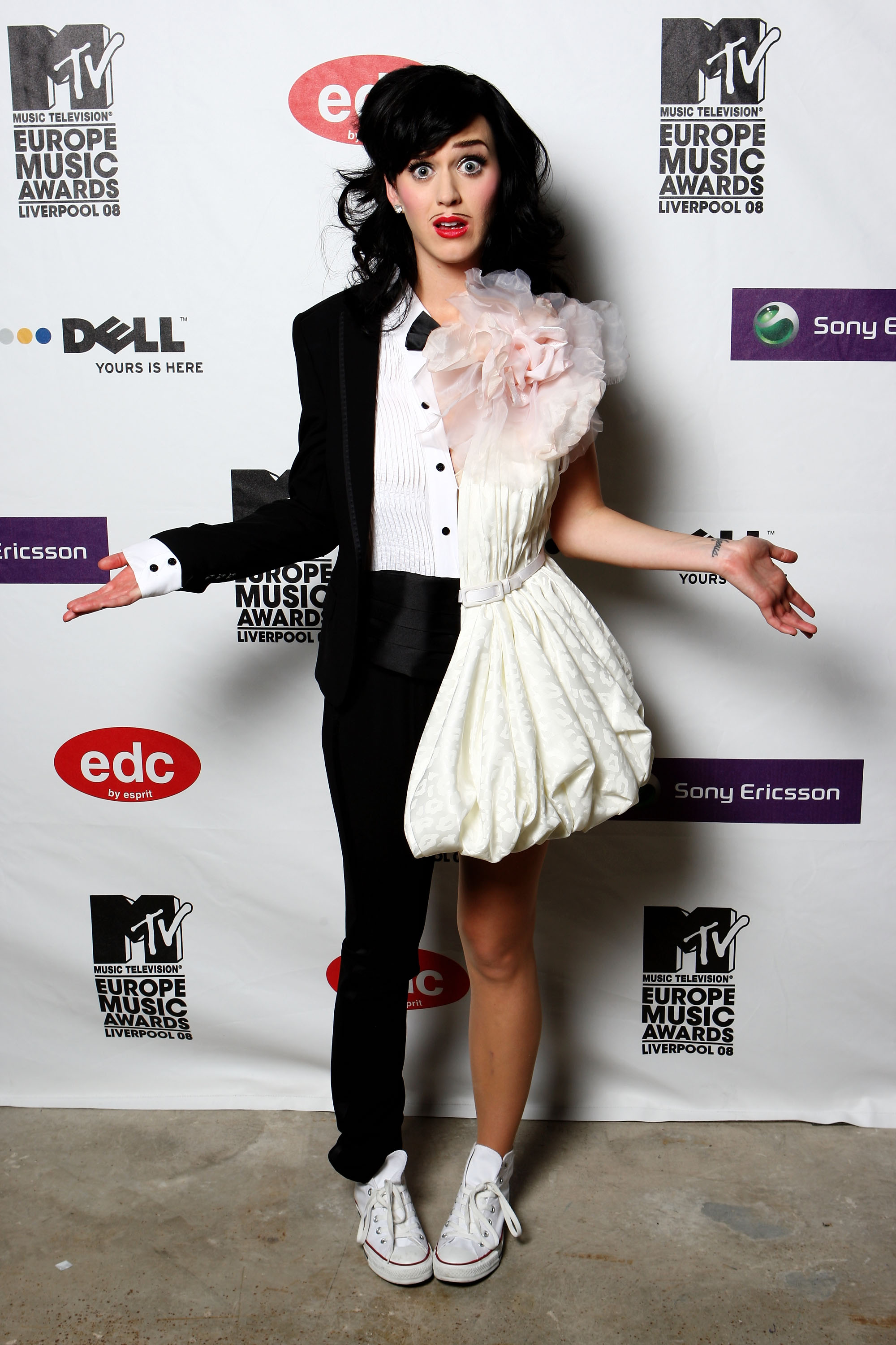Katy Perry photo 189 of 2694 pics, wallpaper - photo #128611 - ThePlace2