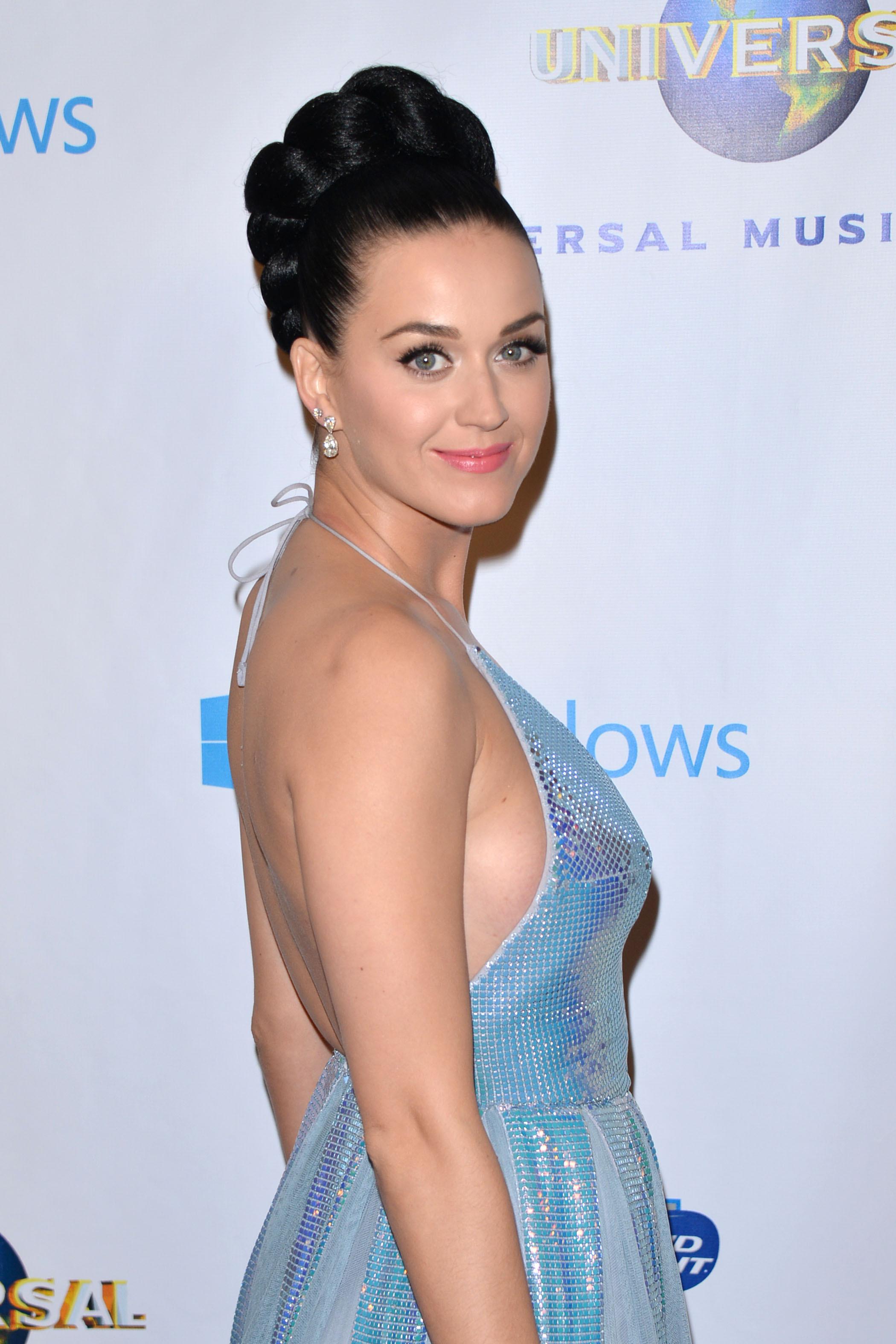 er Katy Perry dating noen 2014 Smart dato hastighet dating