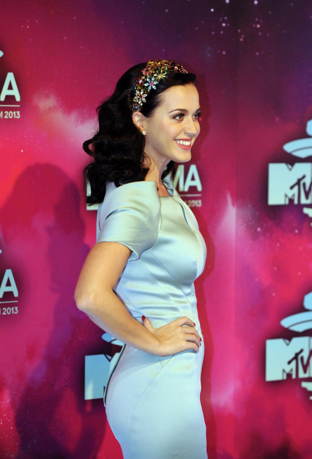 er Katy Perry dating 2013 matchmaking profesjonelle London